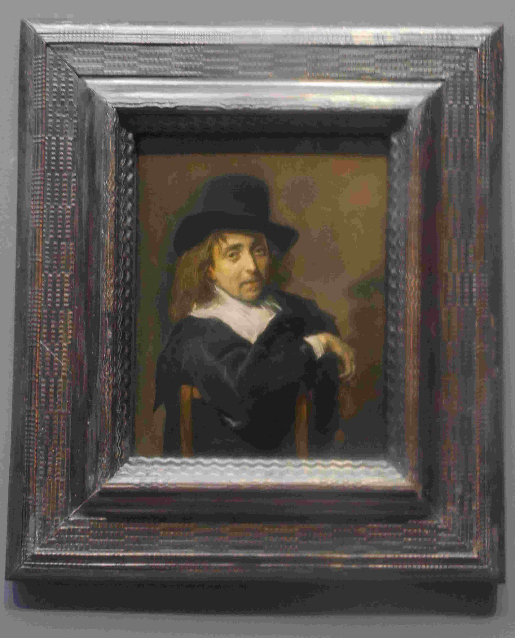 Frans Hals, National Galery of Canada, Ottawa