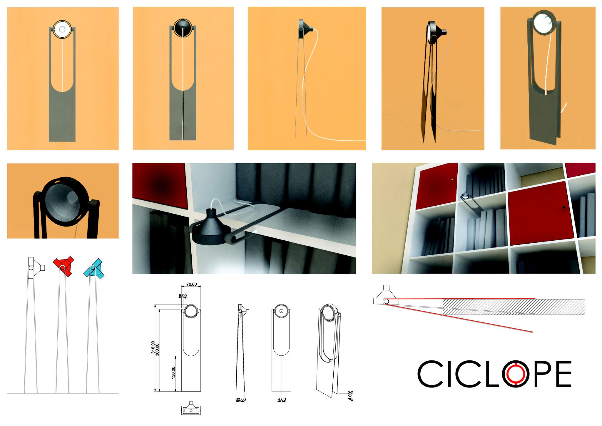 Design arredamento interni grafica milano 386studio for App arredamento interni