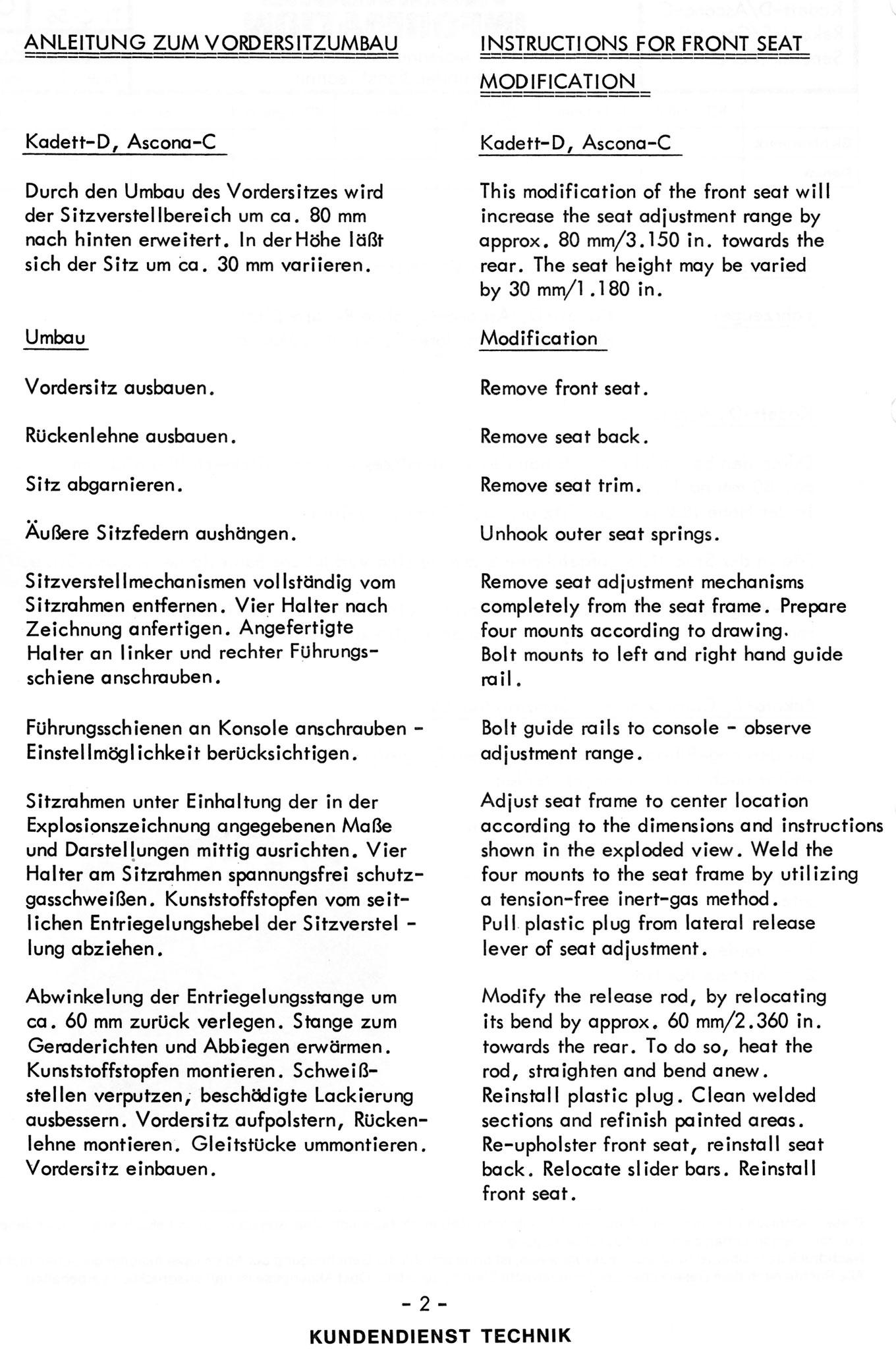 Nett Kadett Baseboard Heizung Schaltplan Bilder - Die Besten ...