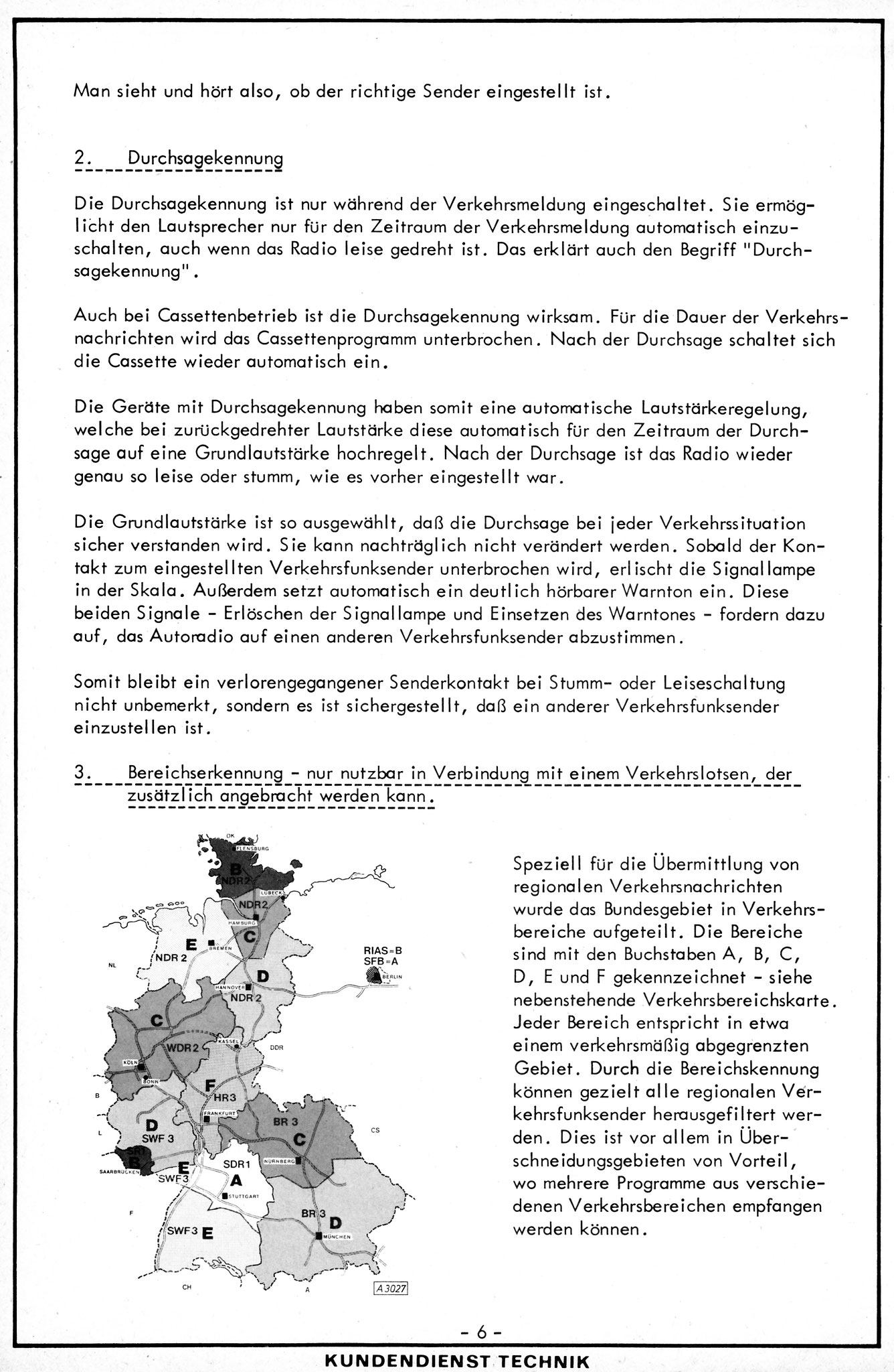 Schön Automatische Schaltpläne Zeitgenössisch - Schaltplan Serie ...