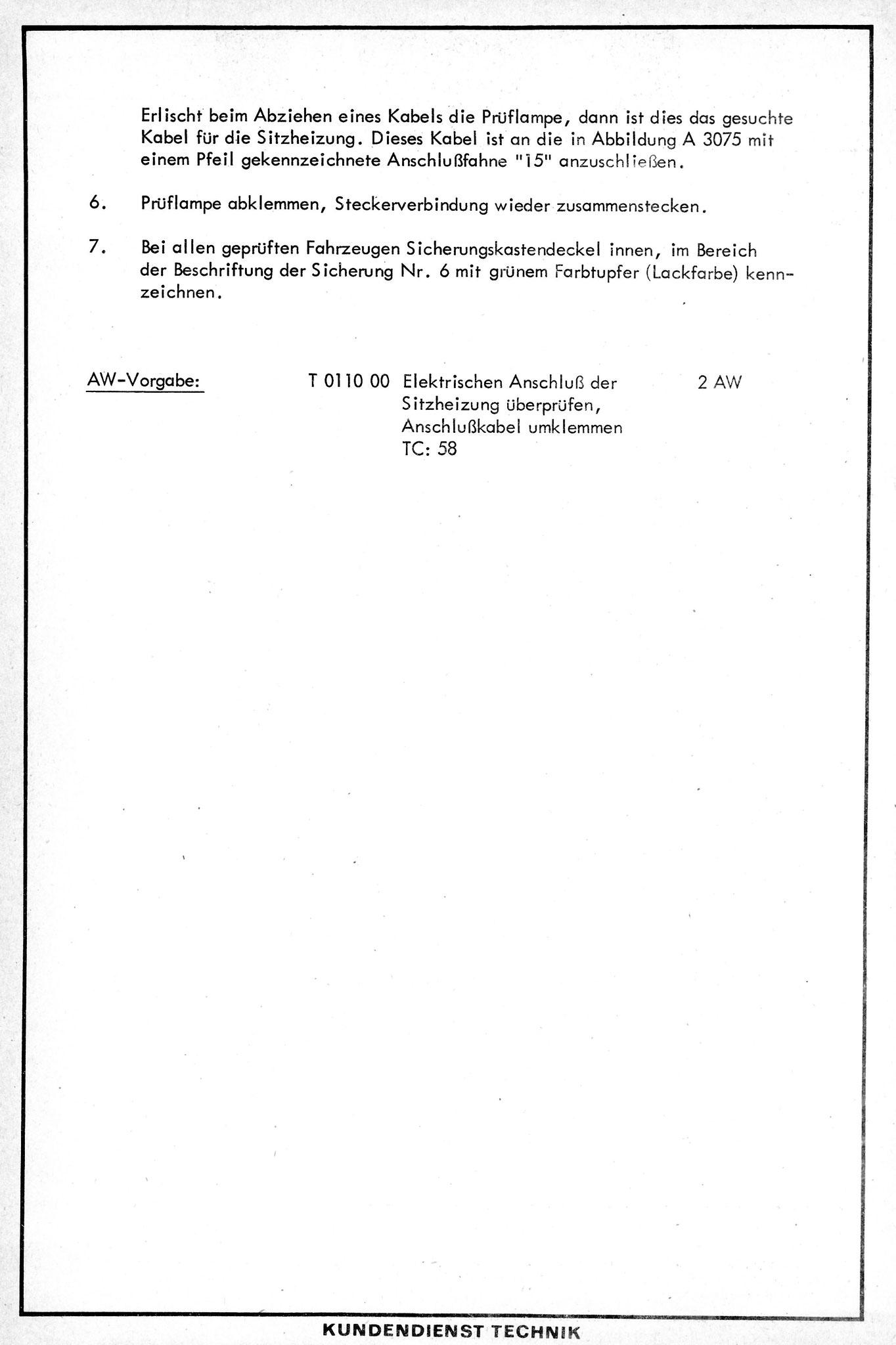 Tolle 2 Ga Drahtdurchmesser Ideen - Elektrische Schaltplan-Ideen ...