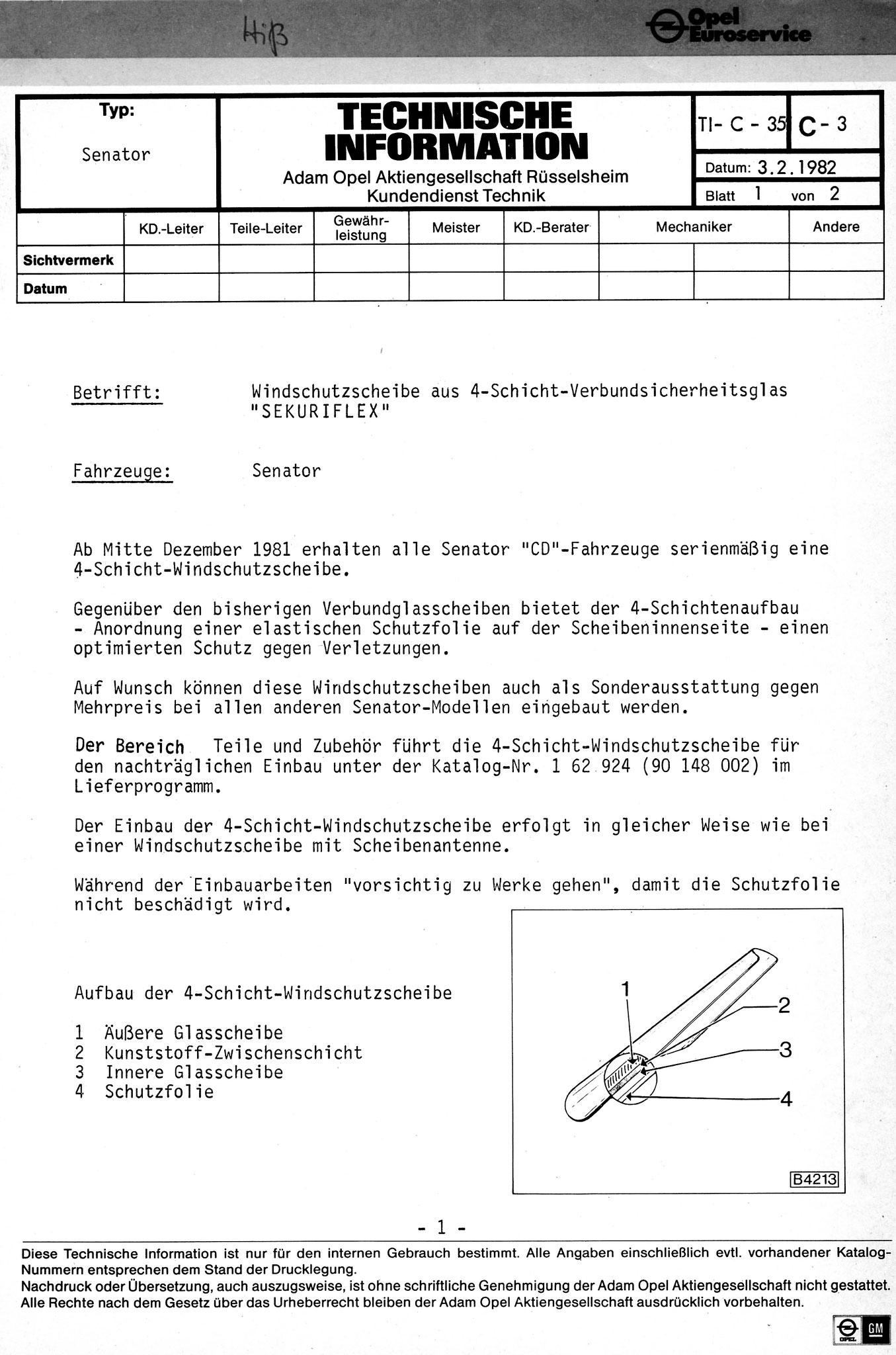 Niedlich Das Beste Aus Dem Anhänger Schaltplan 4 Wege Galerie ...