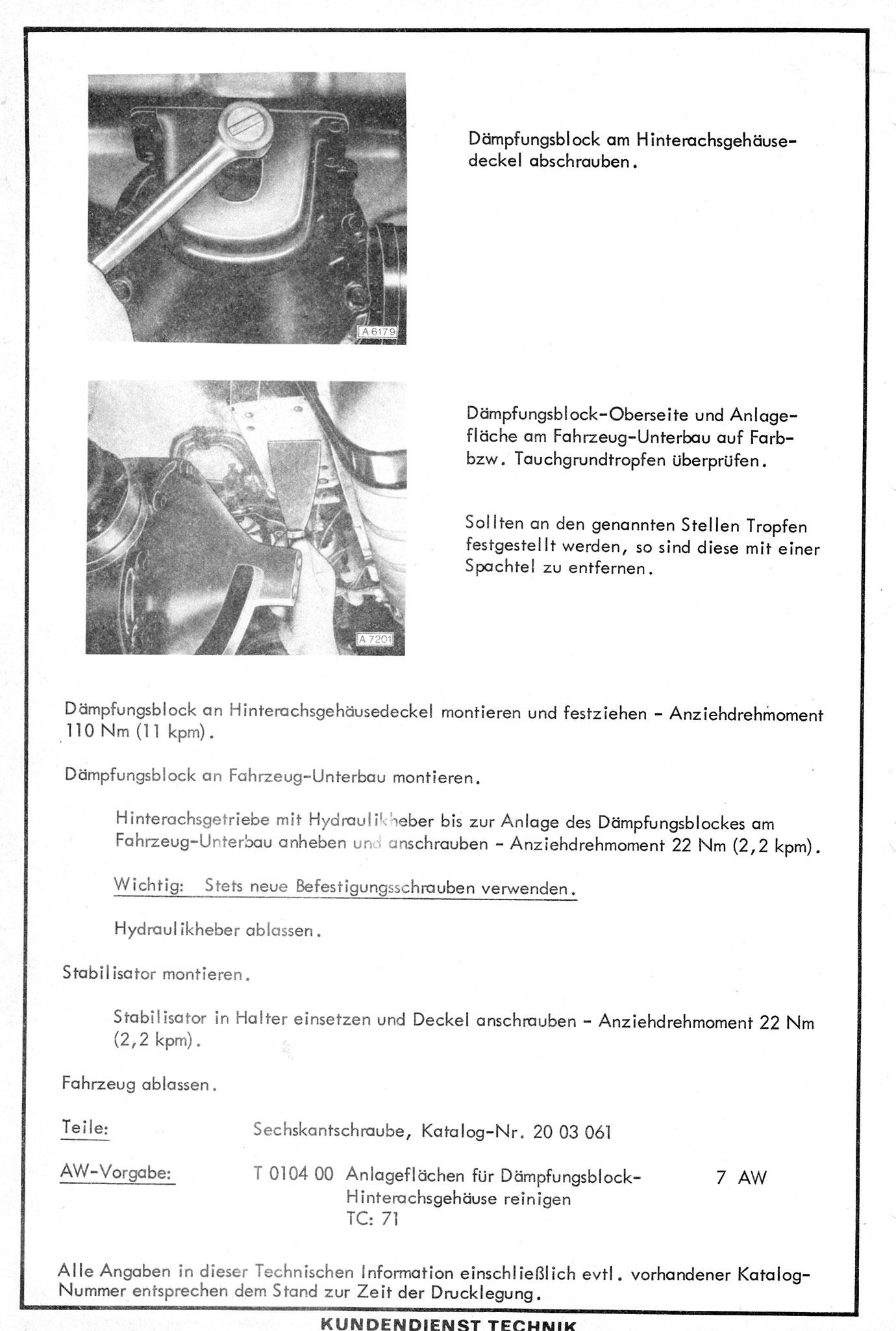 Großartig Einphasen Wechselstrom Motor Drehzahlregelkreis Galerie ...