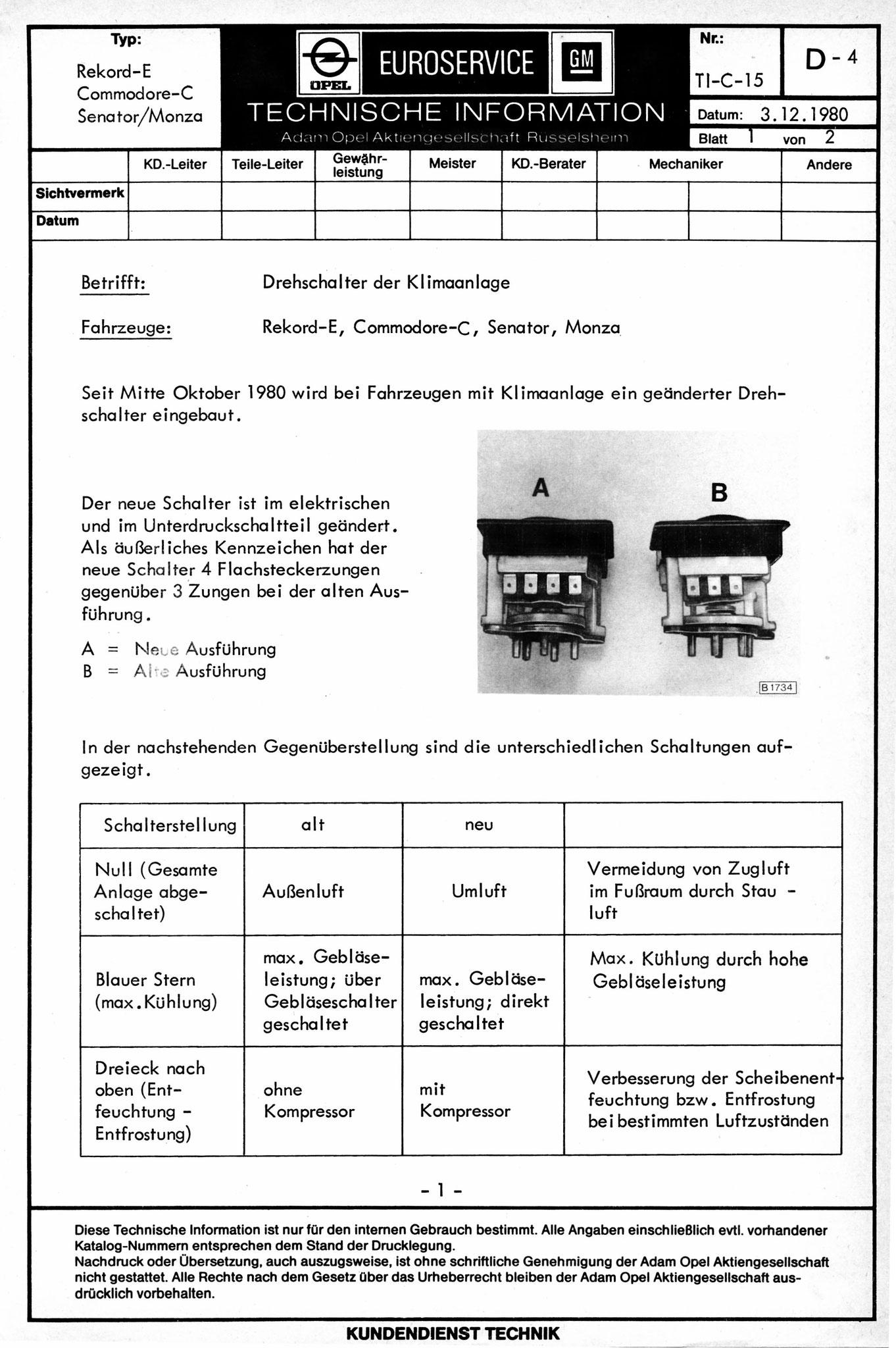 Schön Db25 Drahtfarbcode Fotos - Die Besten Elektrischen Schaltplan ...