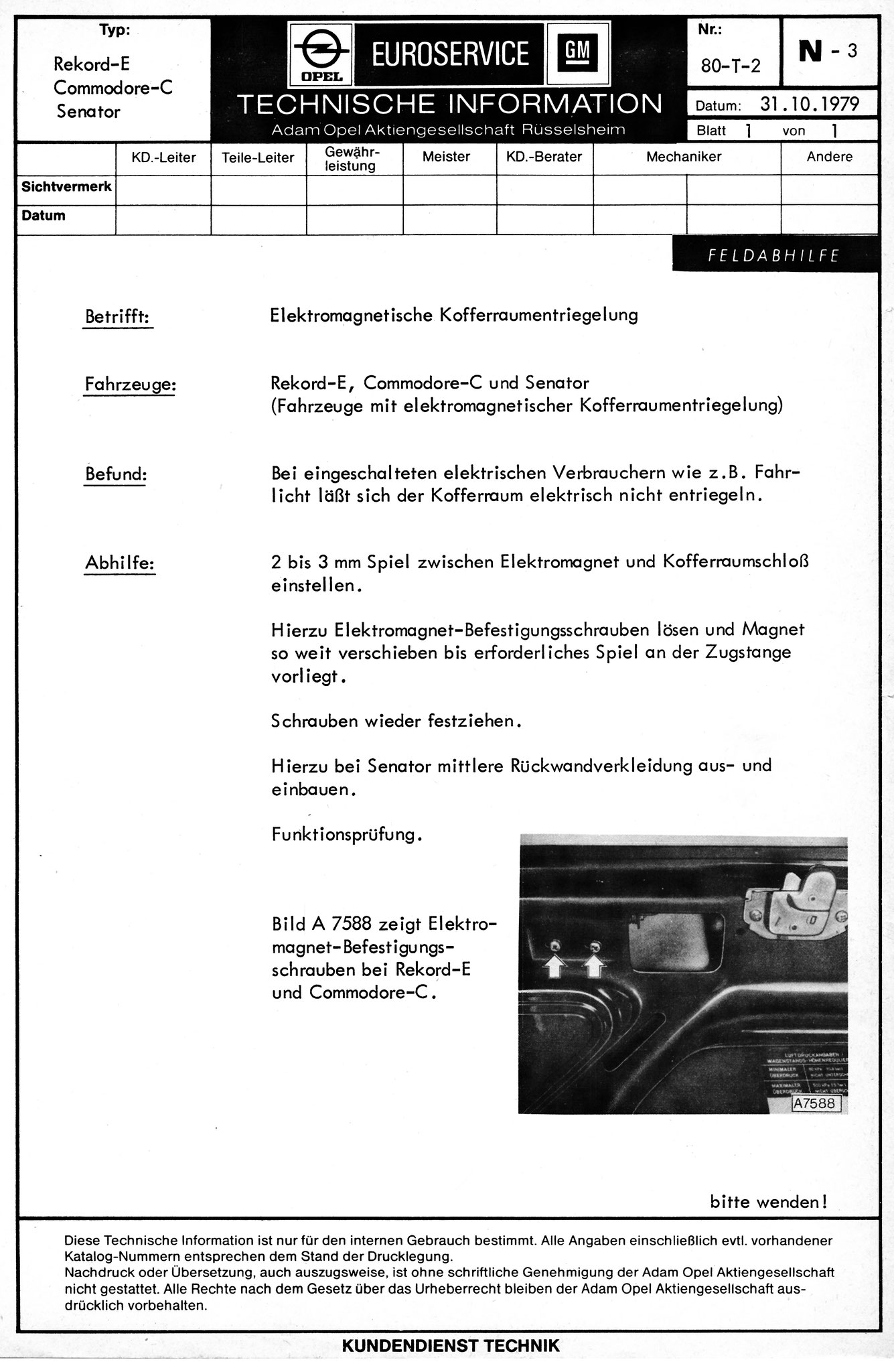 Charmant Elektromagnet Schaltplan Zeitgenössisch - Der Schaltplan ...