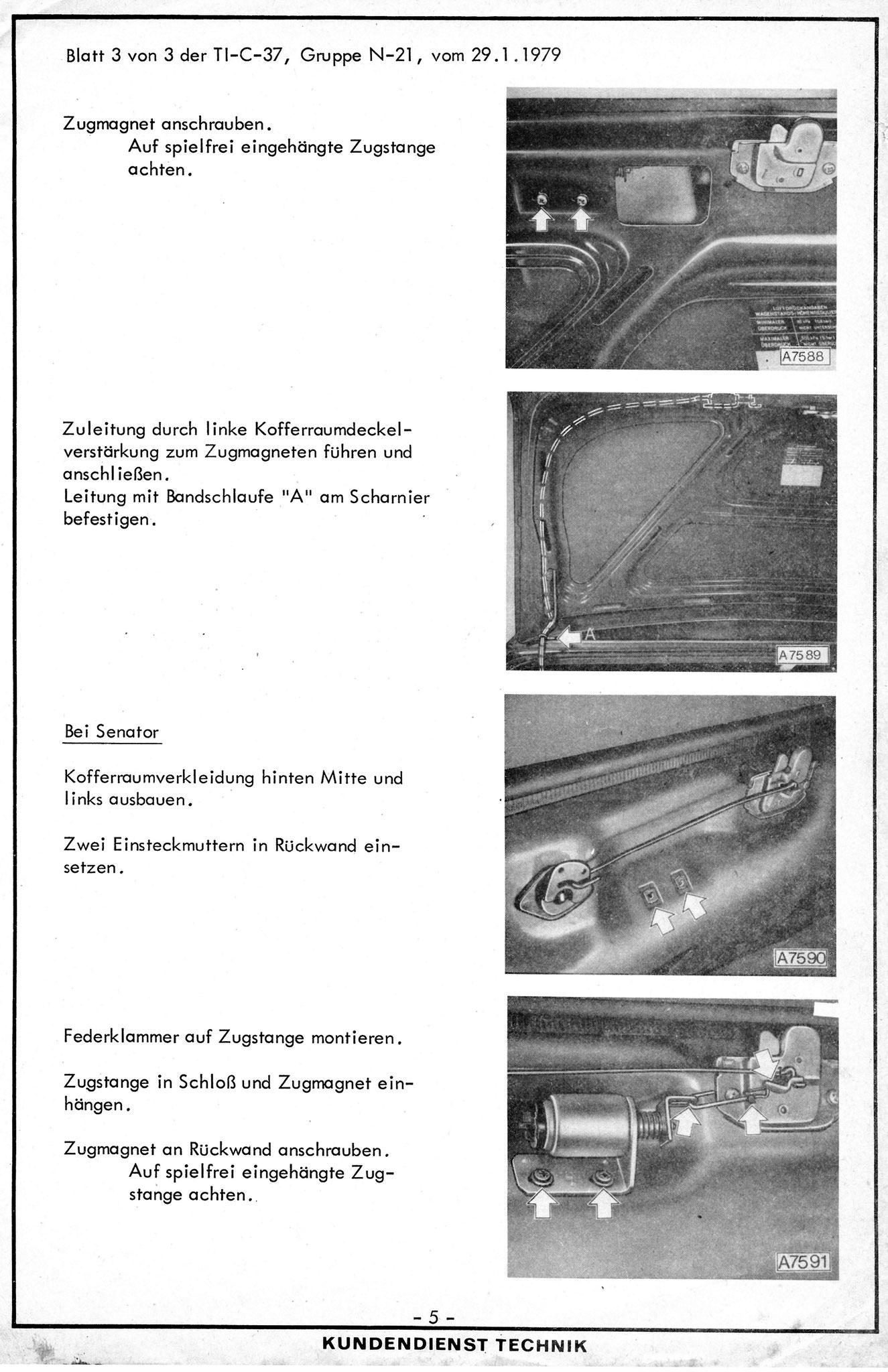Großzügig 1979 Chevy Lkw Schaltplan Ideen - Die Besten Elektrischen ...