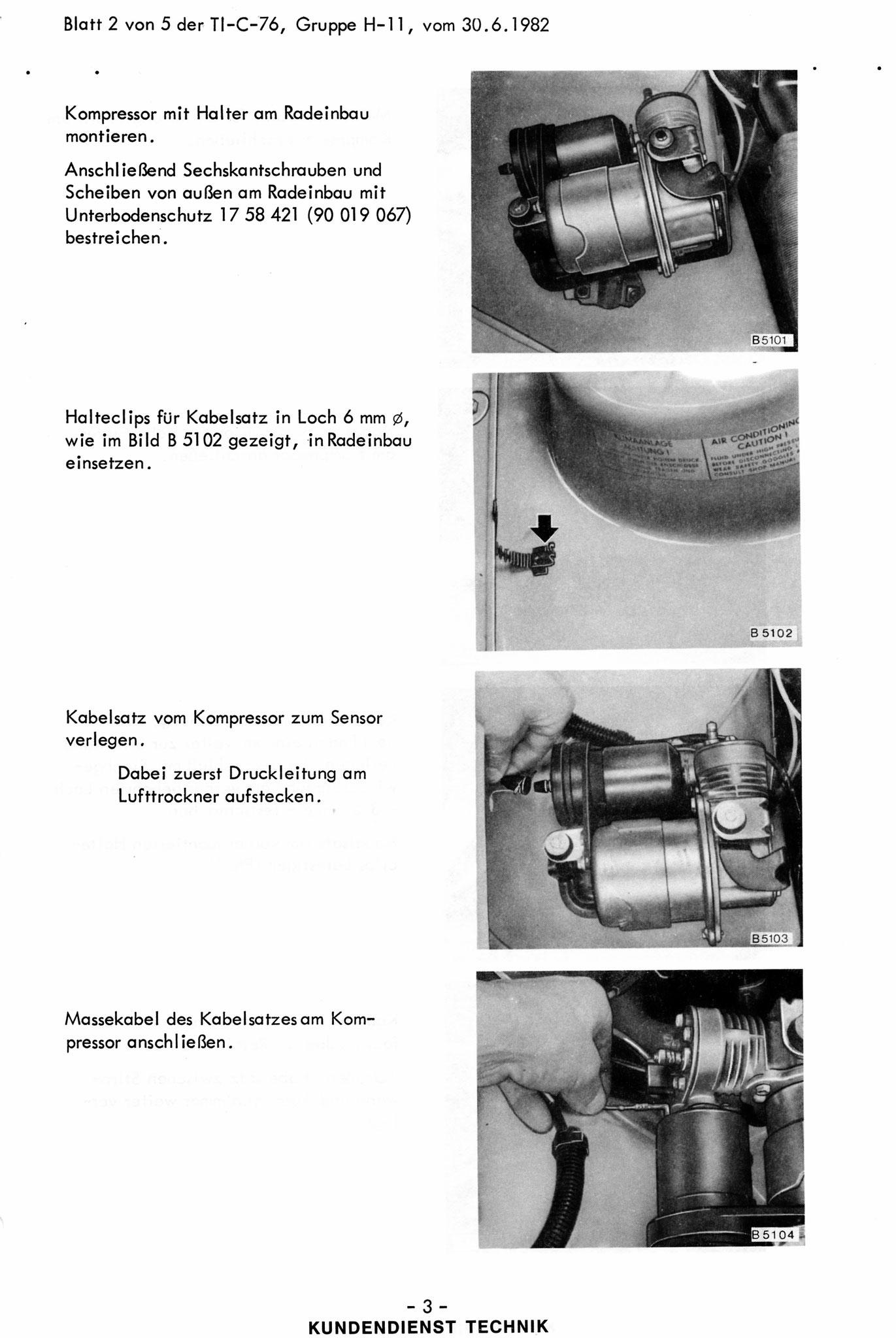 Ungewöhnlich Chevy 7 Blatt Schaltplan Fotos - Elektrische Schaltplan ...