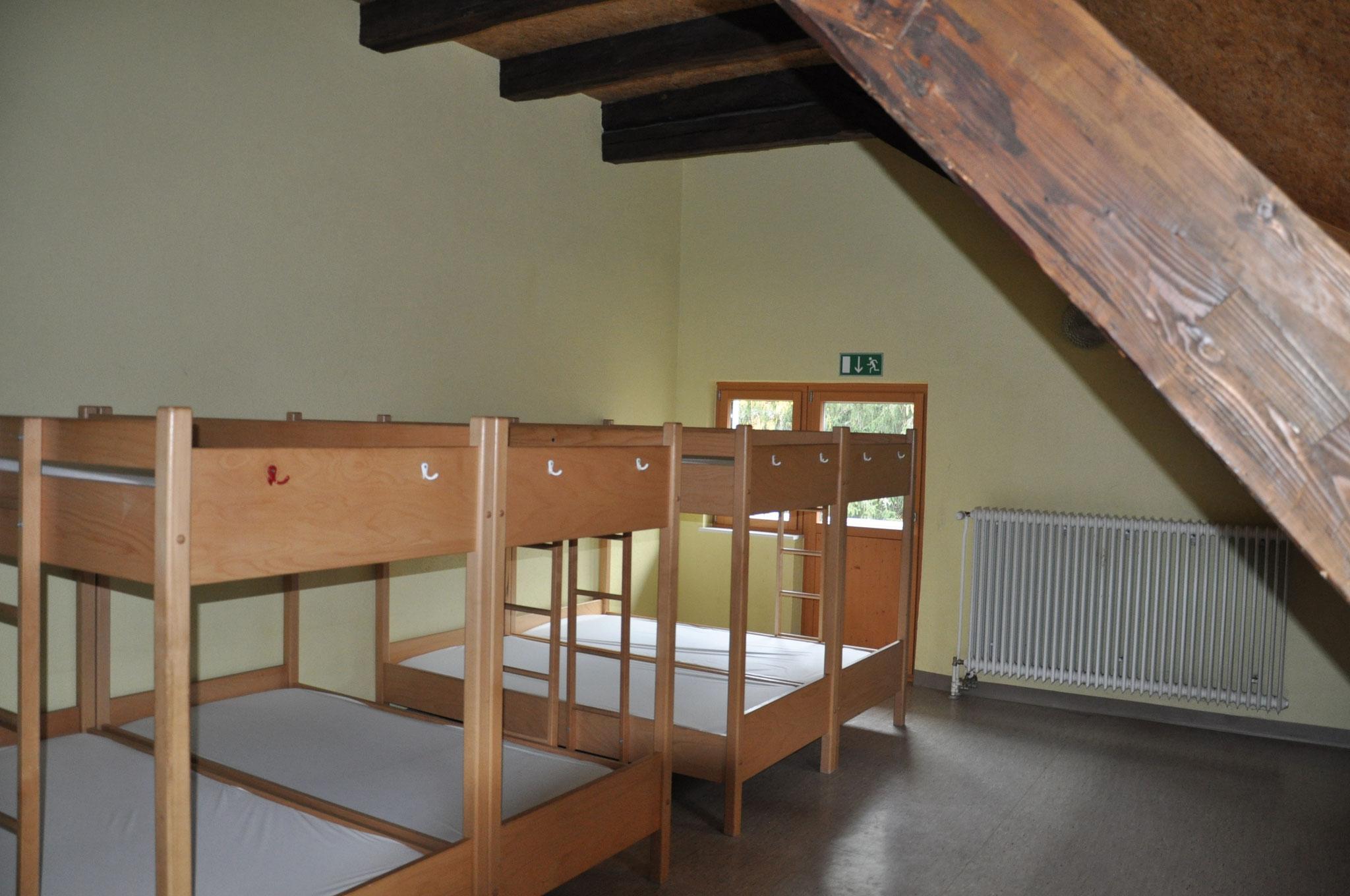 8er-Zimmer 2.OG