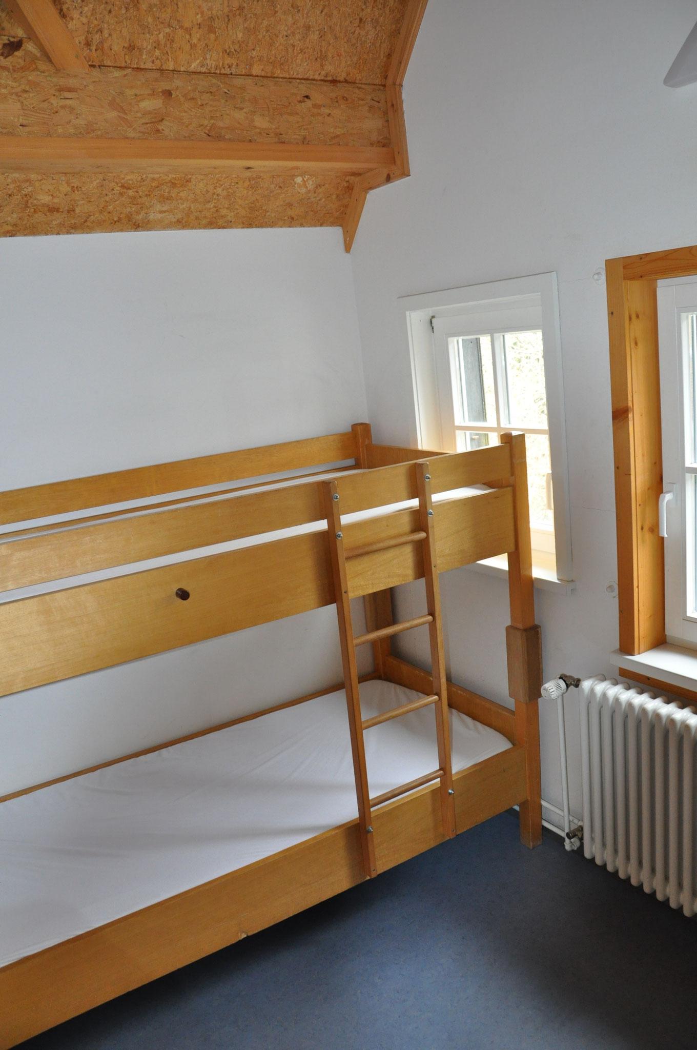 2er-Zimmer 1.OG