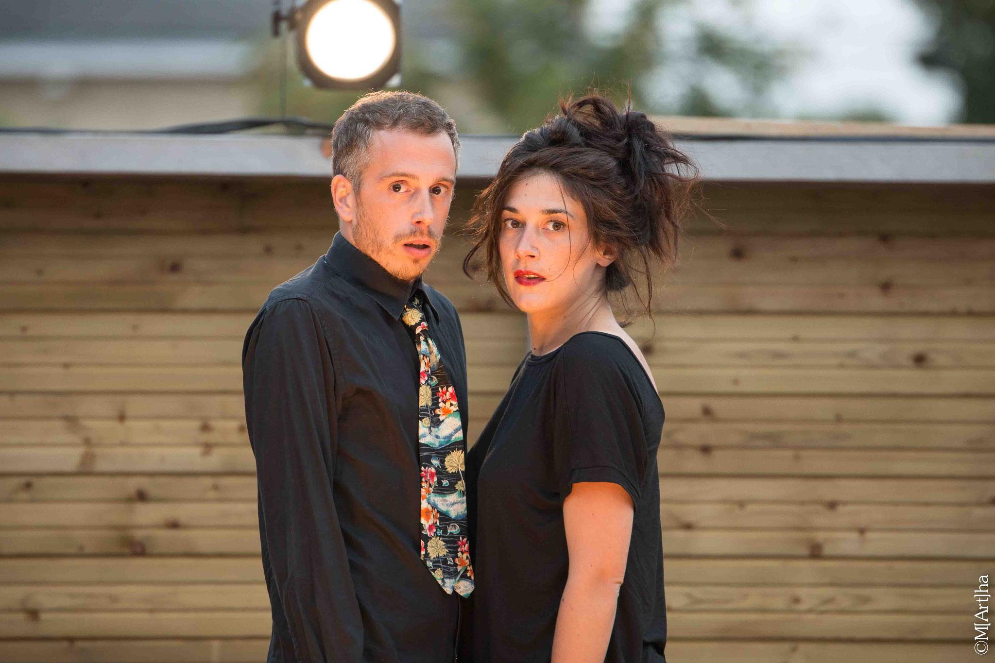 Anna & Michel - 1128_Jacotte