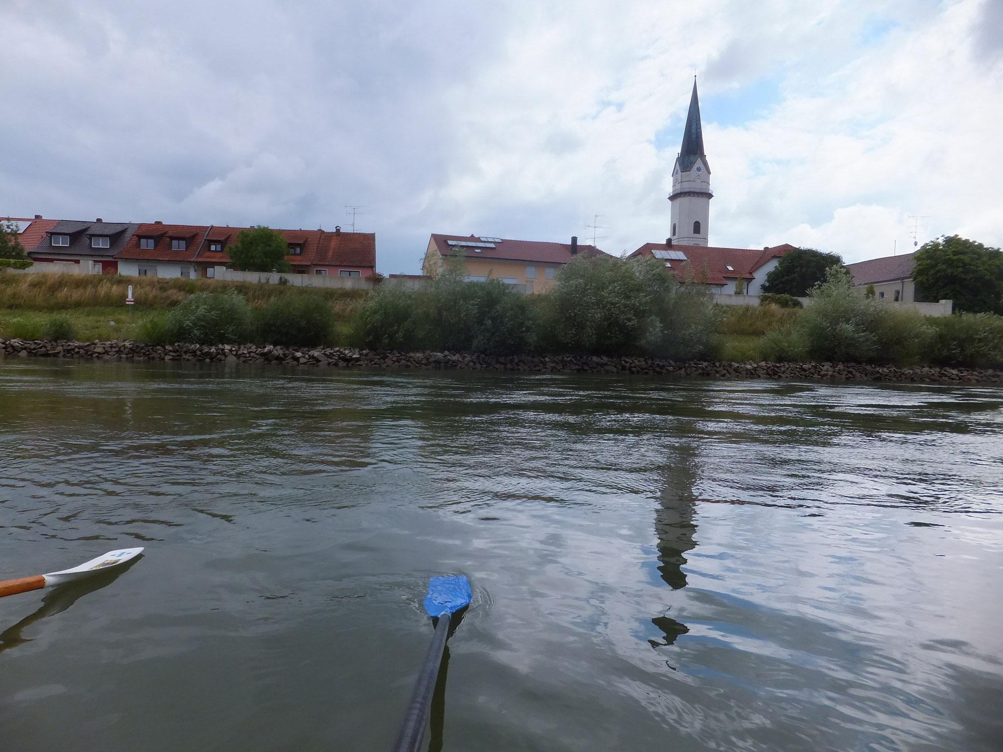 Hofkirchen