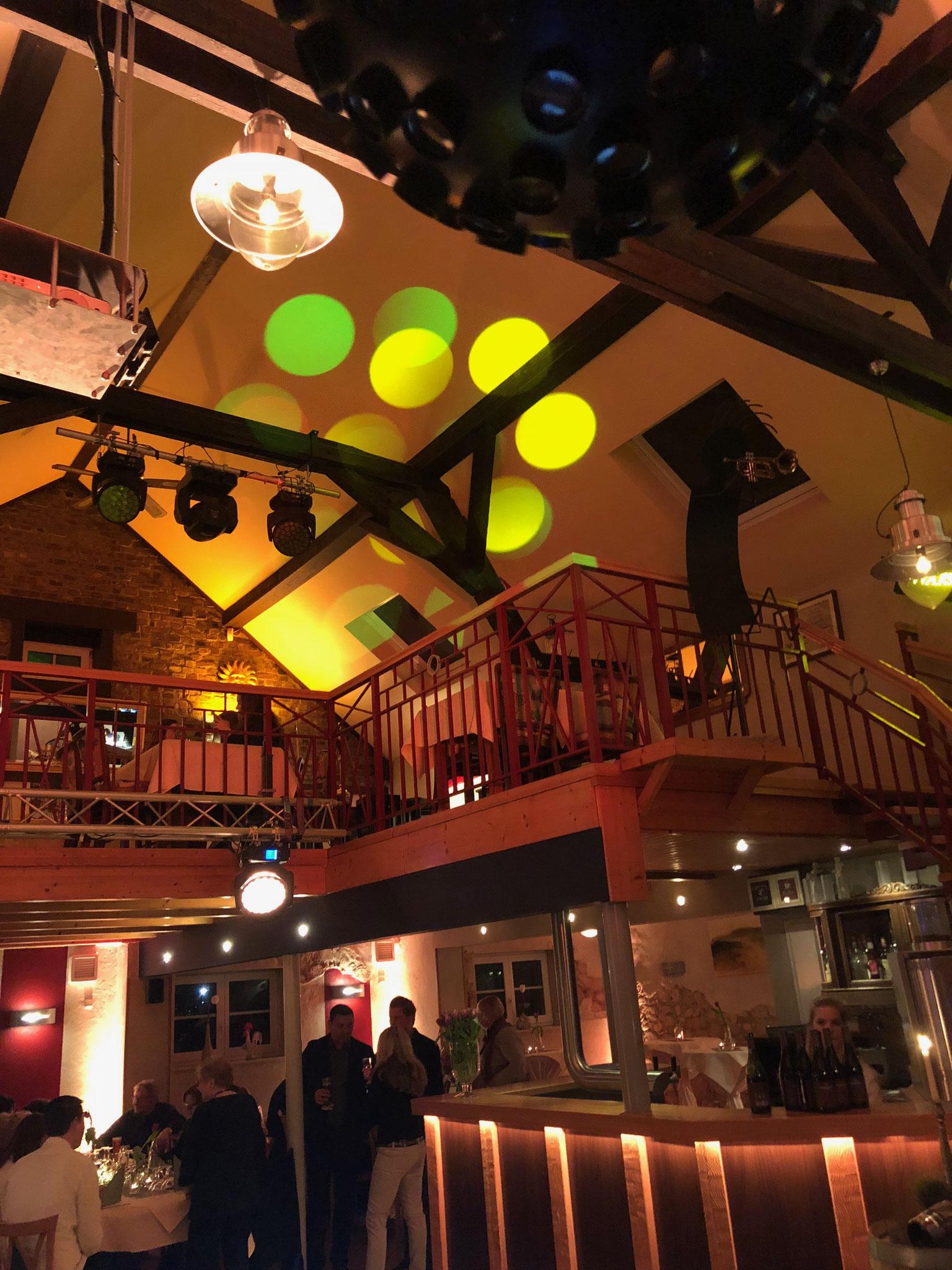 Gasthof Hagedorn Haus an der Geinegge in Hamm