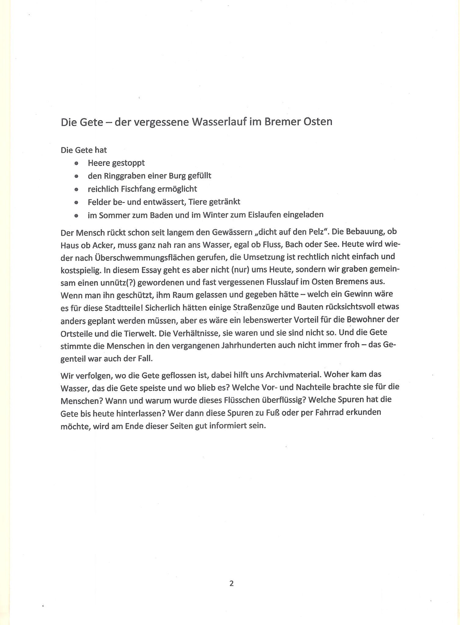 Seite 2