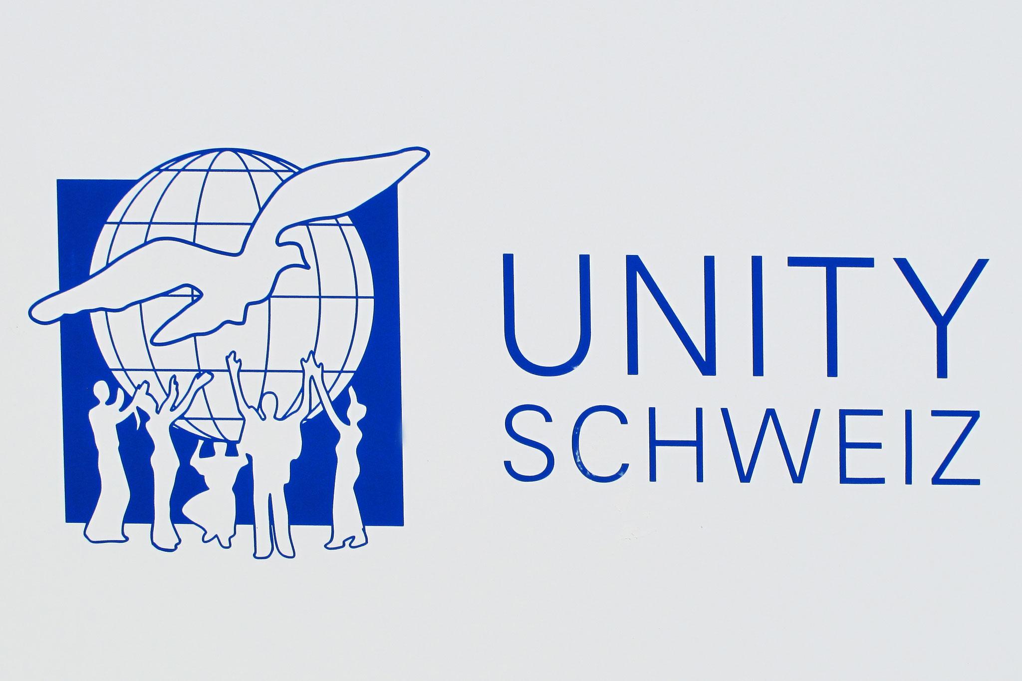 Unity Schweiz (Sendeort)