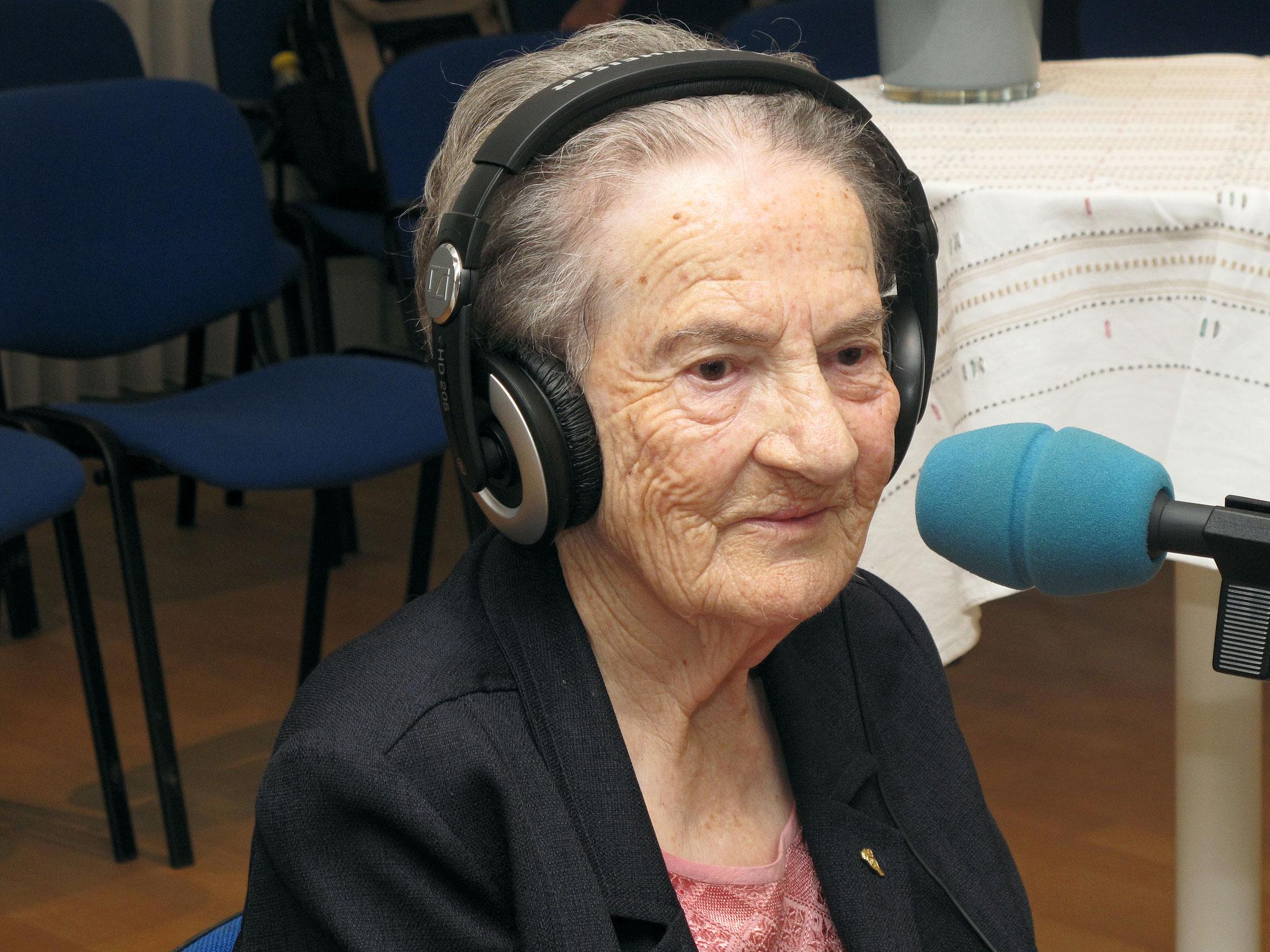 Elisabeth Neuenschwander