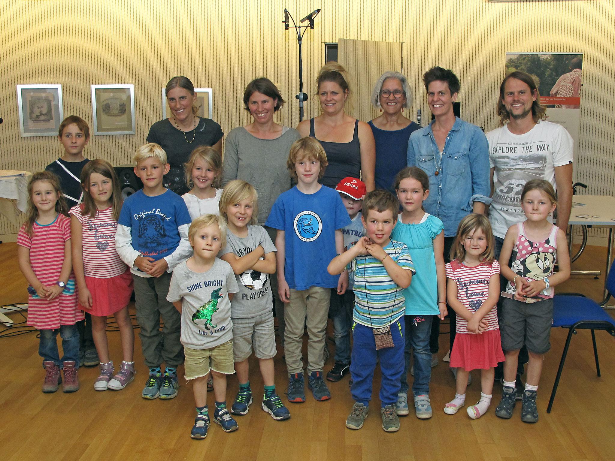 erLEBnis.schule Frutigen