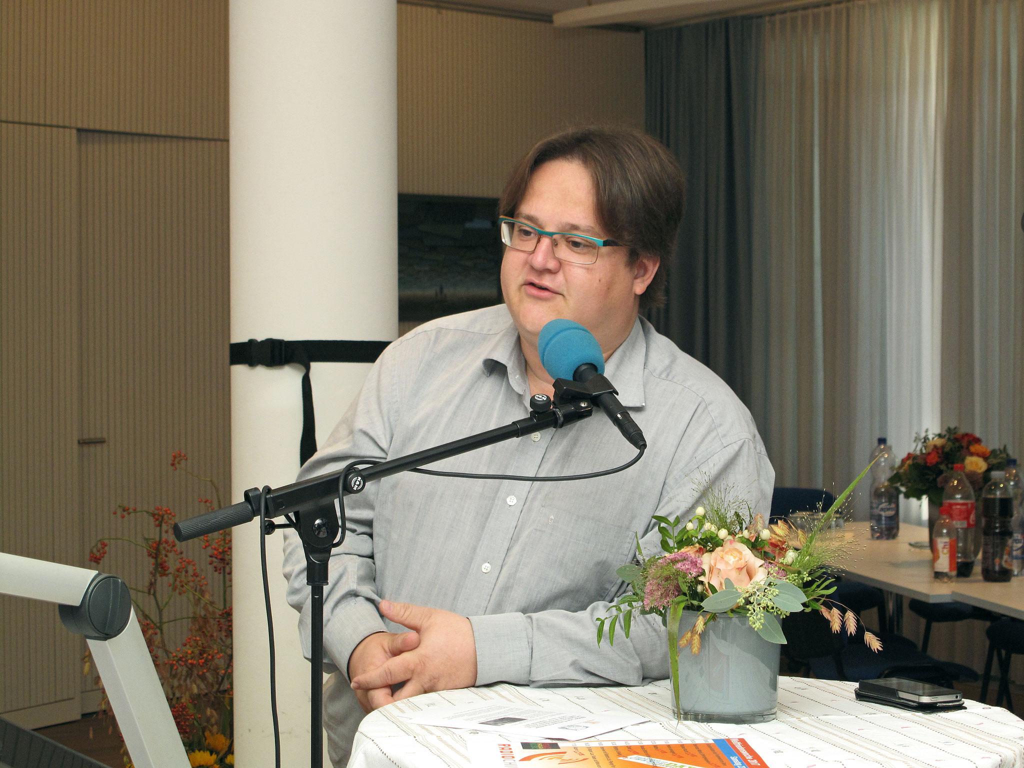 Renato Anneler, Loly