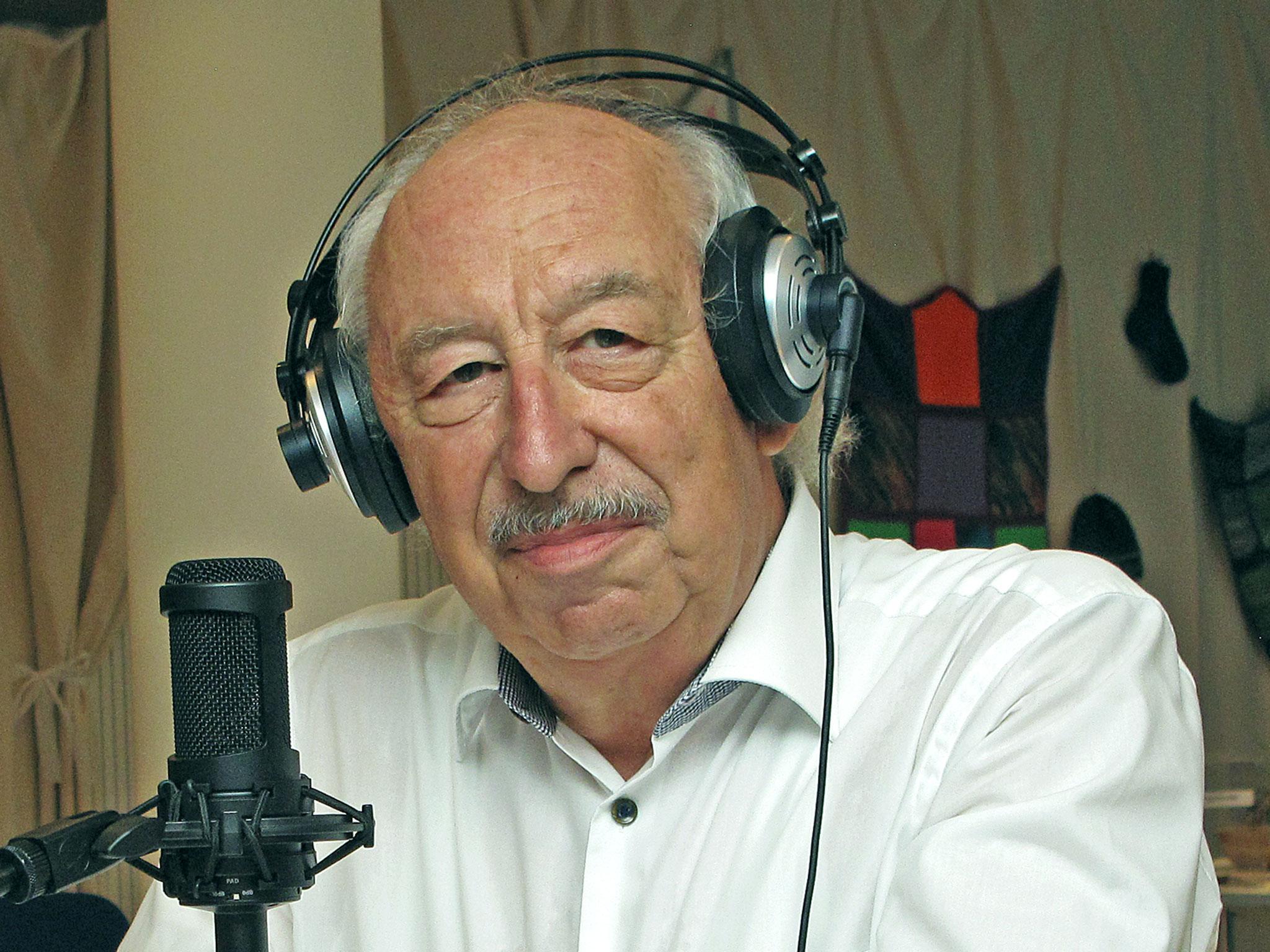 Roland Jeanneret, 70 Jahre Glückskette