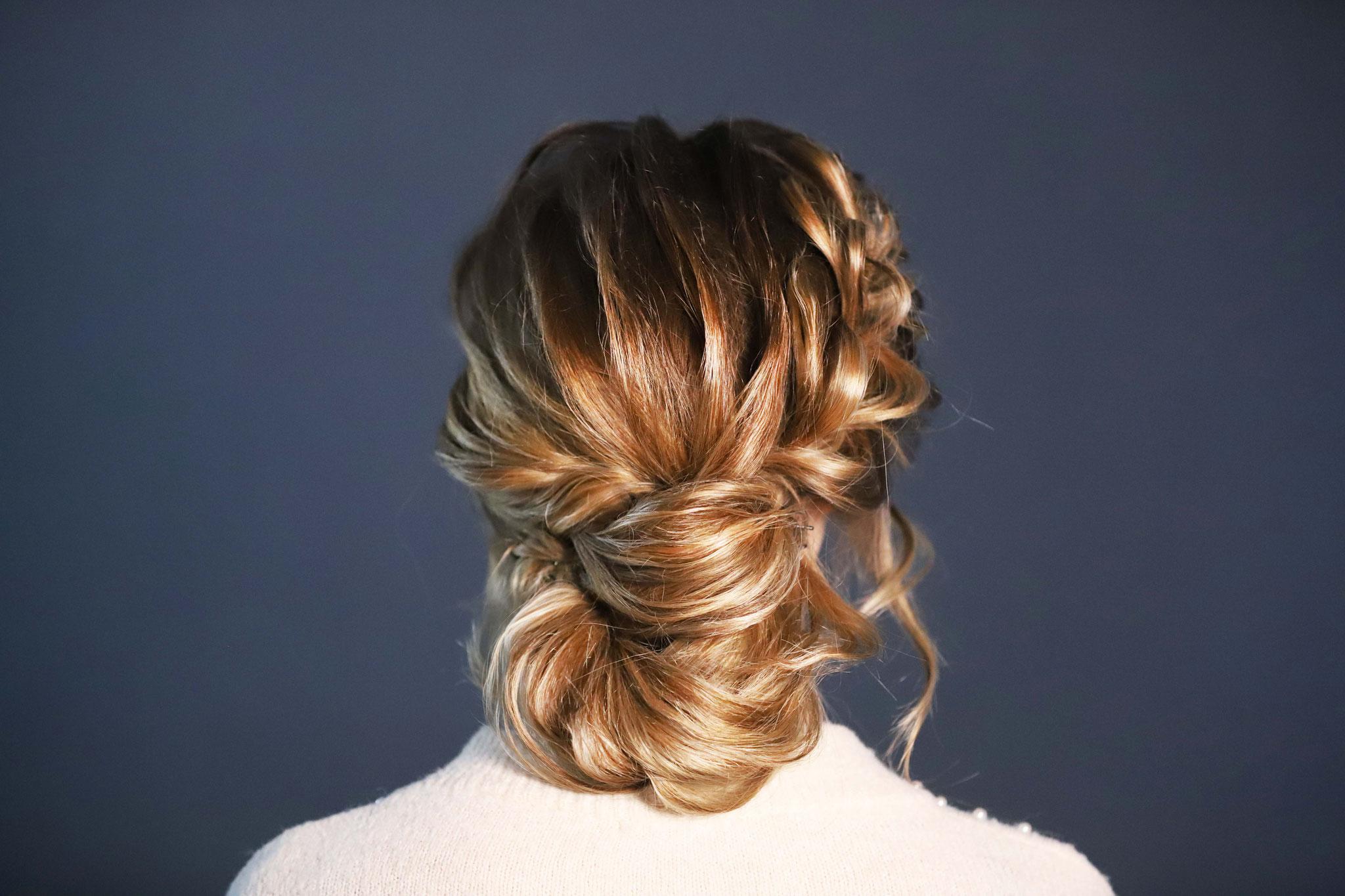 makeup-hair-venice