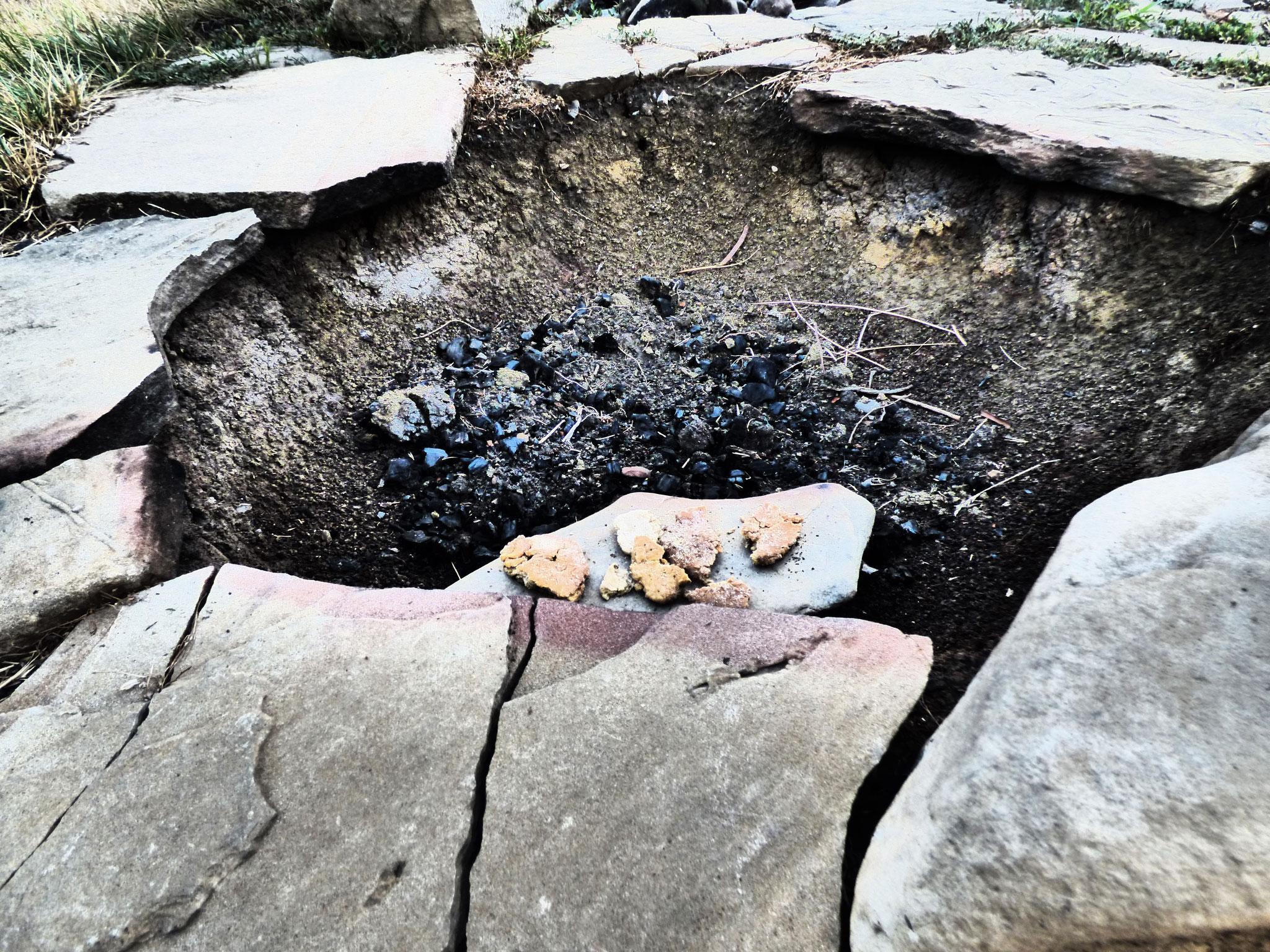 Comune di Travo - Parco Archeologico di Travo