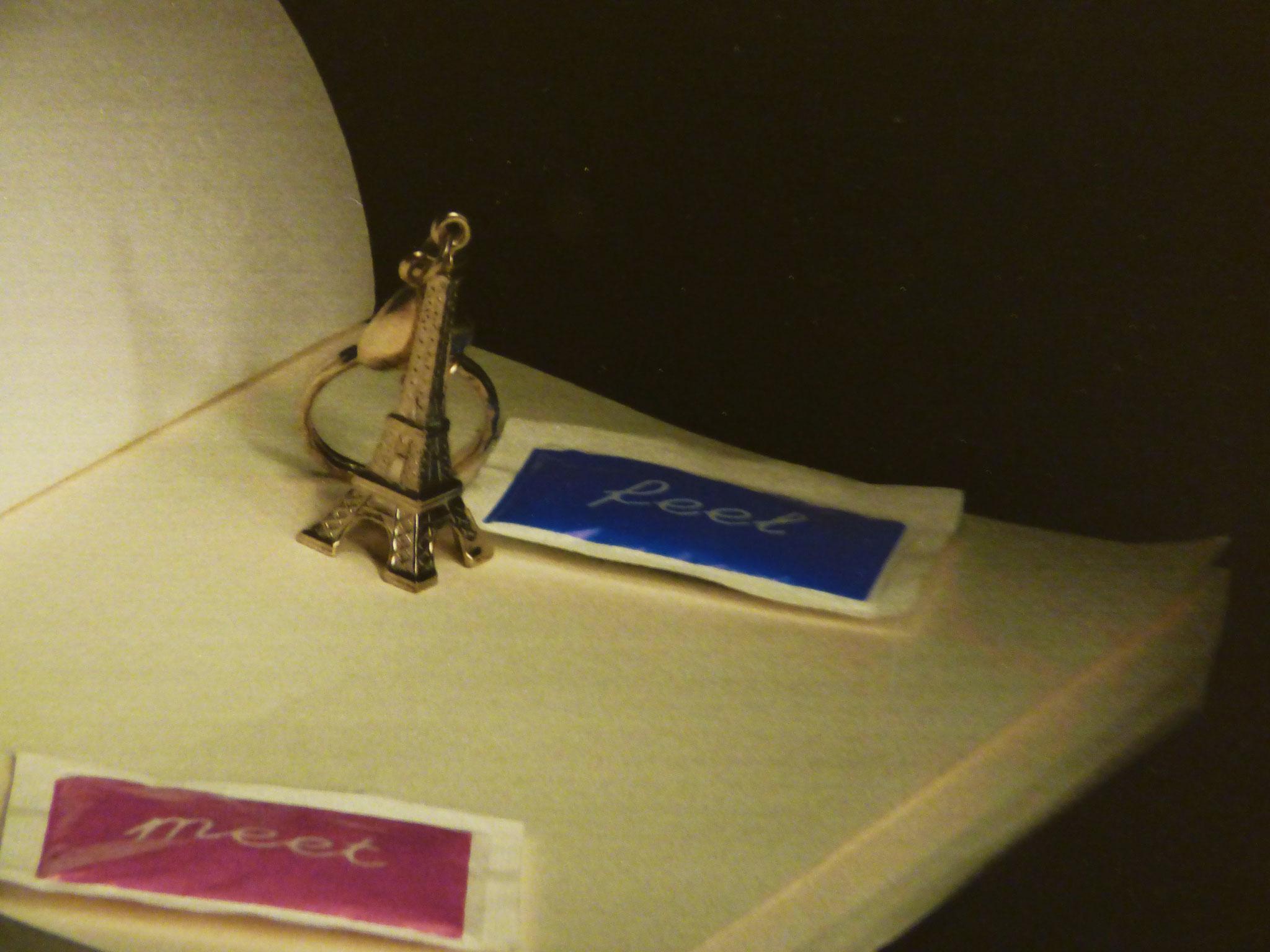 """Rivergaro: Mostra spazio permanente """"Percorsi diversi"""" del  Centro di Lettura     Mirella Verile - Paolo Timbri: """" DIPINGERE CON LA LUCE""""  dal 31 marzo al 20  aprile"""