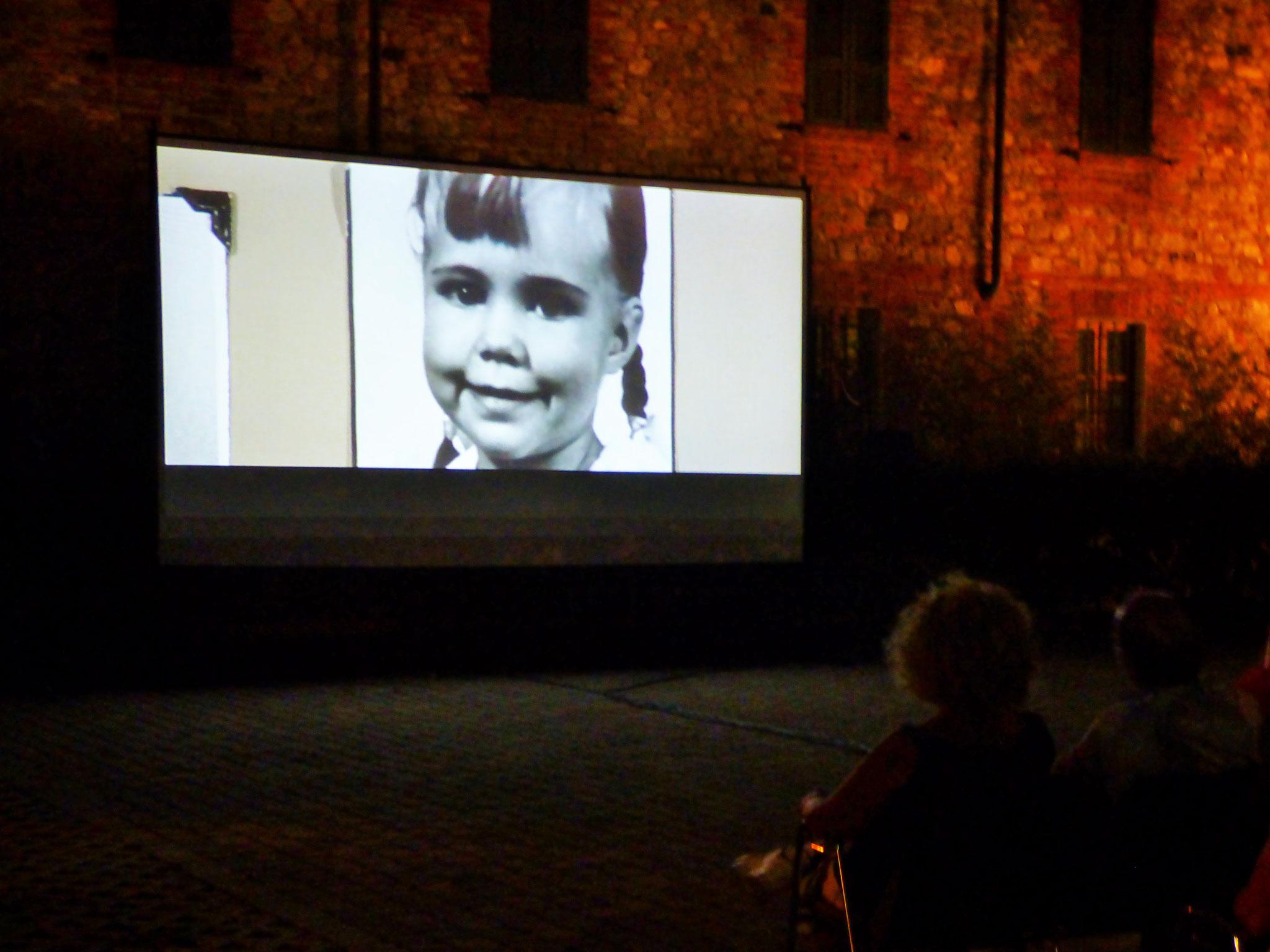Rivergaro: Cinema Sotto Le Stelle 2019     Agosto, giovedì 1 : NORMA RAE dalle ore 21:30  giardino di Via Don Veneziani, 64 - Rivergaro (PC) di fronte alla Casa del Popolo