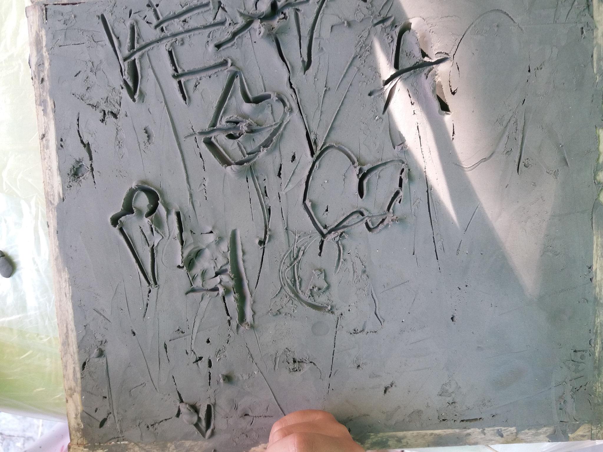 Sabato 27 MAGGIO 2017 alle ore 16,00 in Piazza Trento Comune di Travo AR...TRE PASSI NELL'ARTE giornata conclusiva del progetto 0/6 anni dell'Istituto Comprensivo di Bobbio delle scuole d'Infanzia di OTTONE MARSAGLIA BOBBIO PERINO e TRAVO ArTre Artigiani