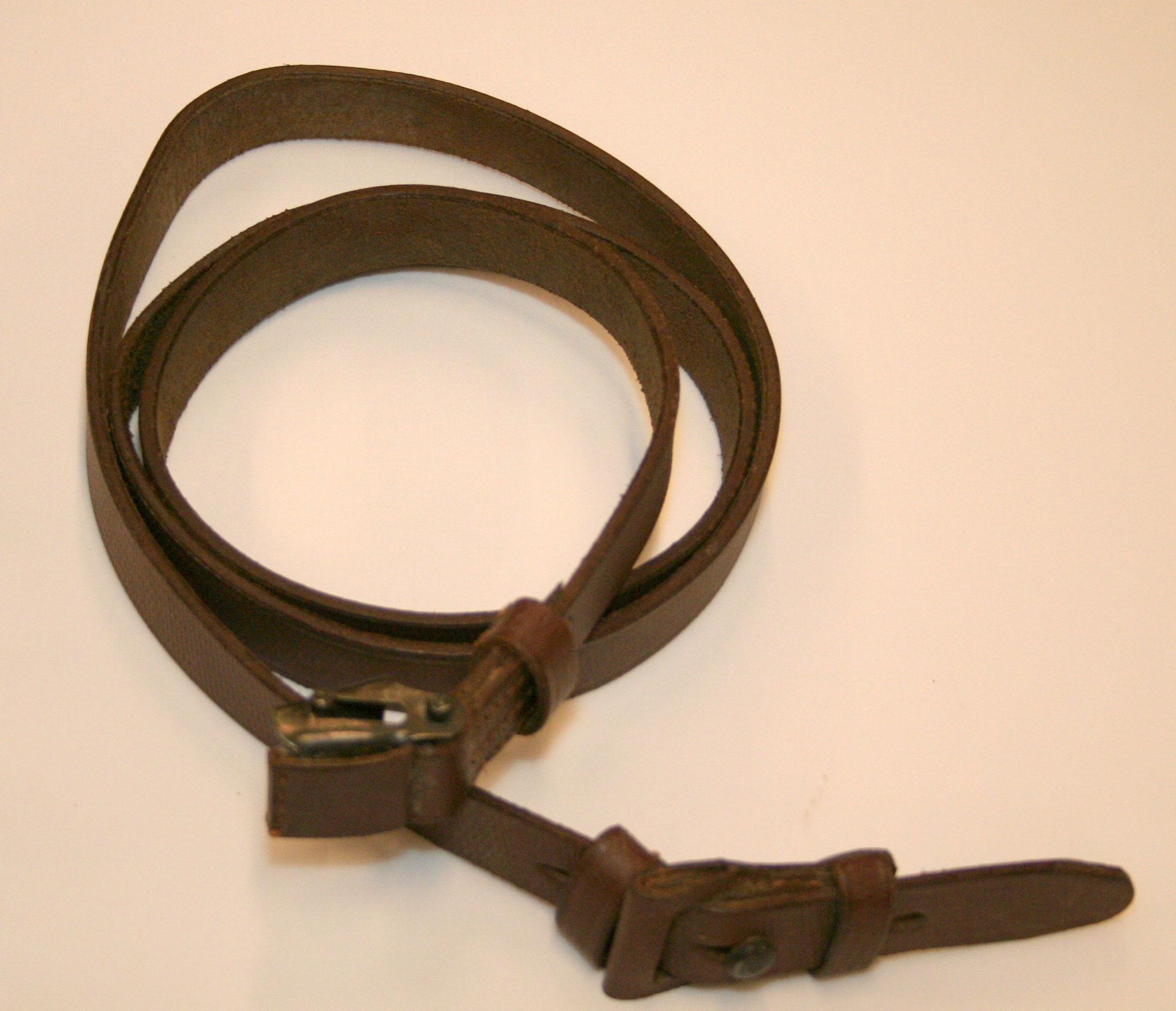 K98 sling (kopie). € 25,-