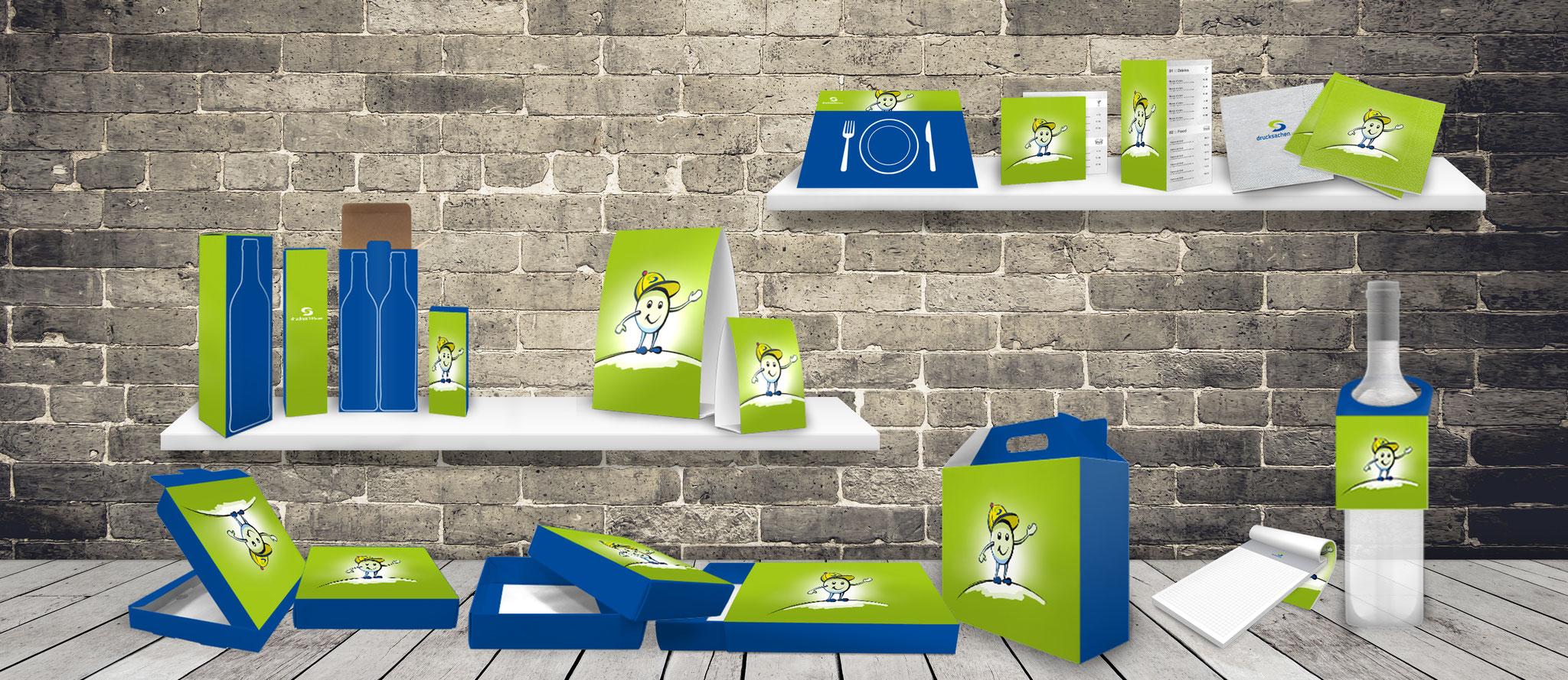 Verpackungen drucken, Verpackungsdruck, Geschenksverpackung. Wir freuen uns auf Ihren Anruf.