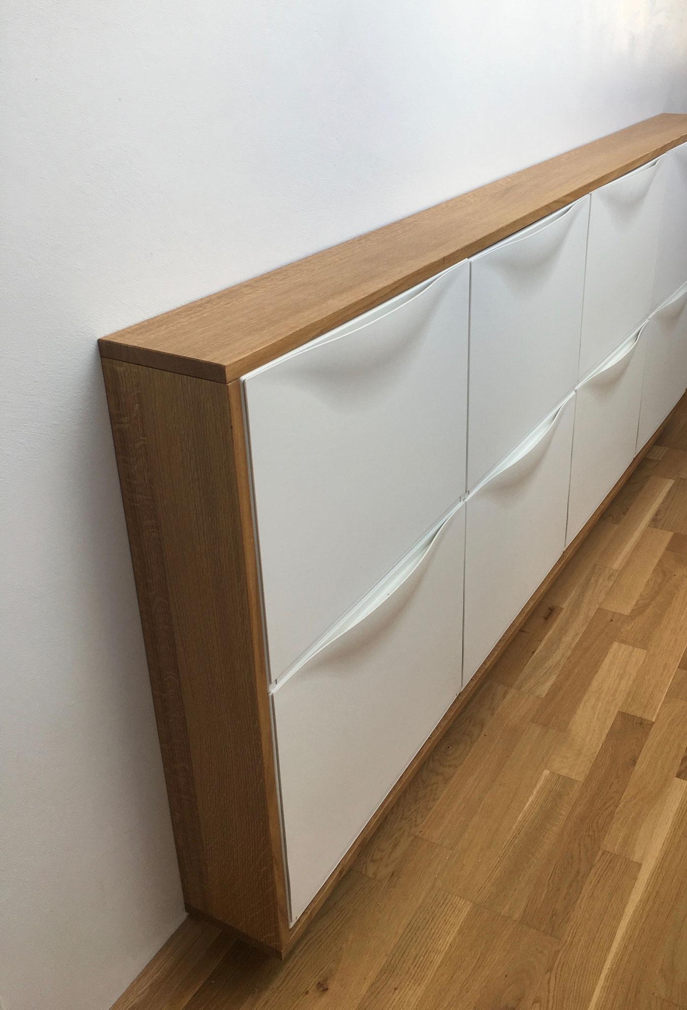 individuelle Lösungen für Ihre Möbel