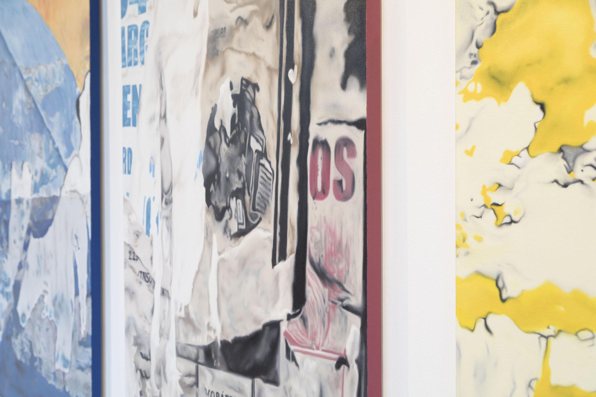 """jetlag - out of sync"", triennale jeune création, rotondes '17, photo by bohumil kostohryz"