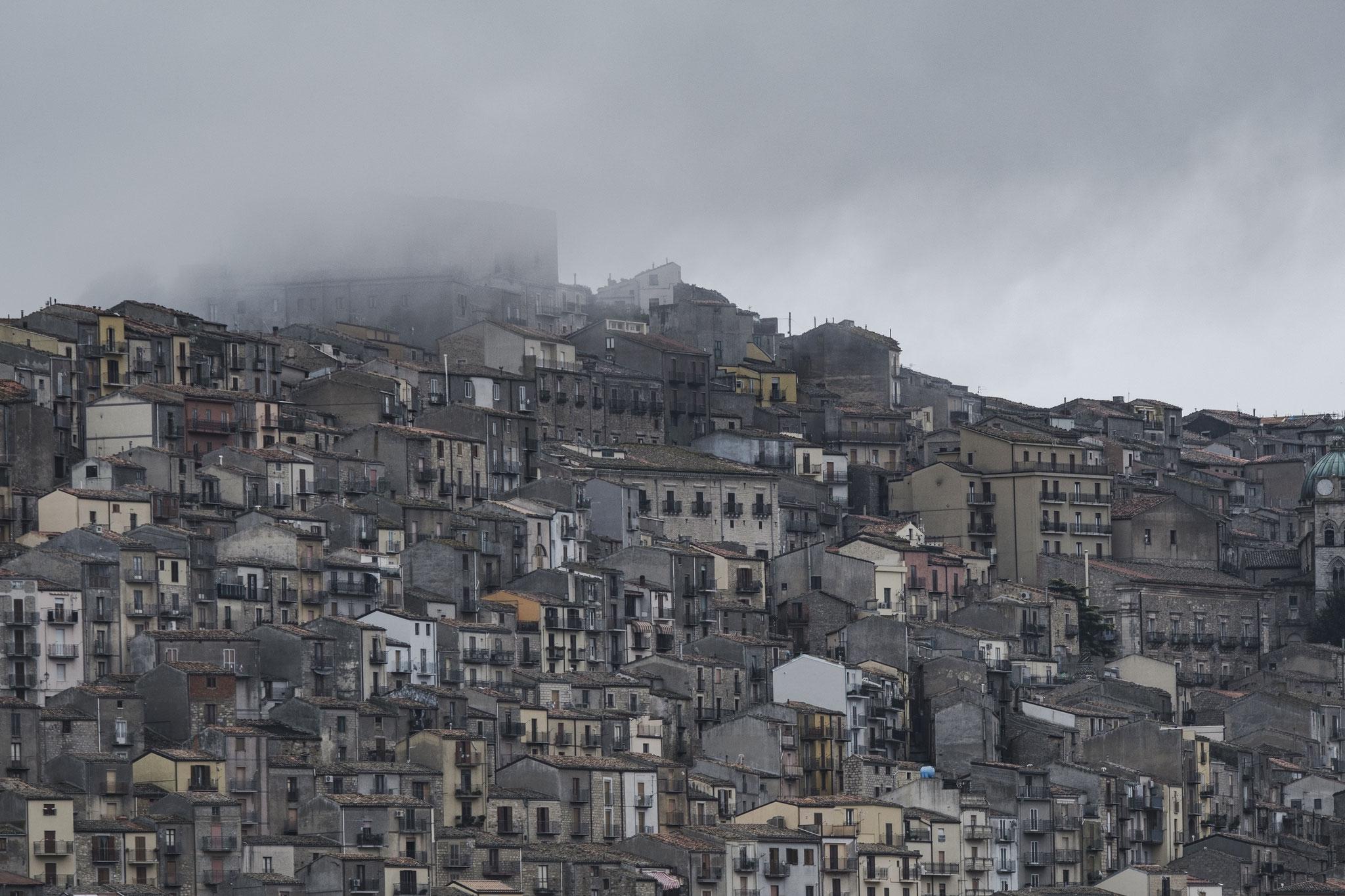 Cloudvillage