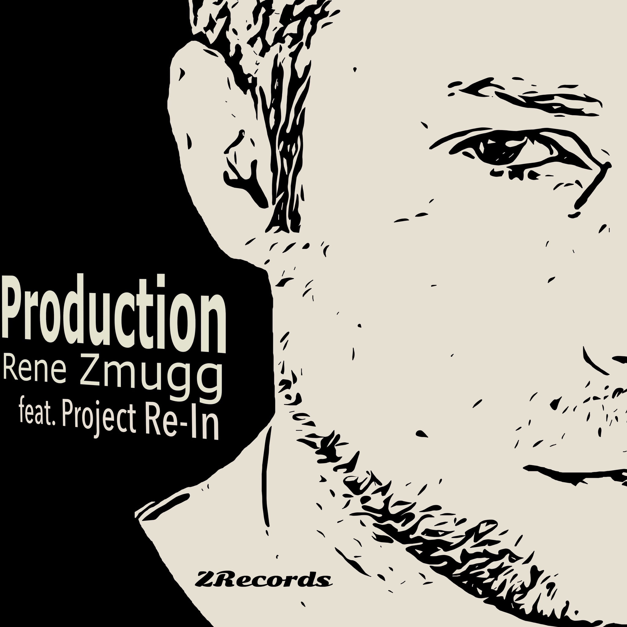 Album - Production
