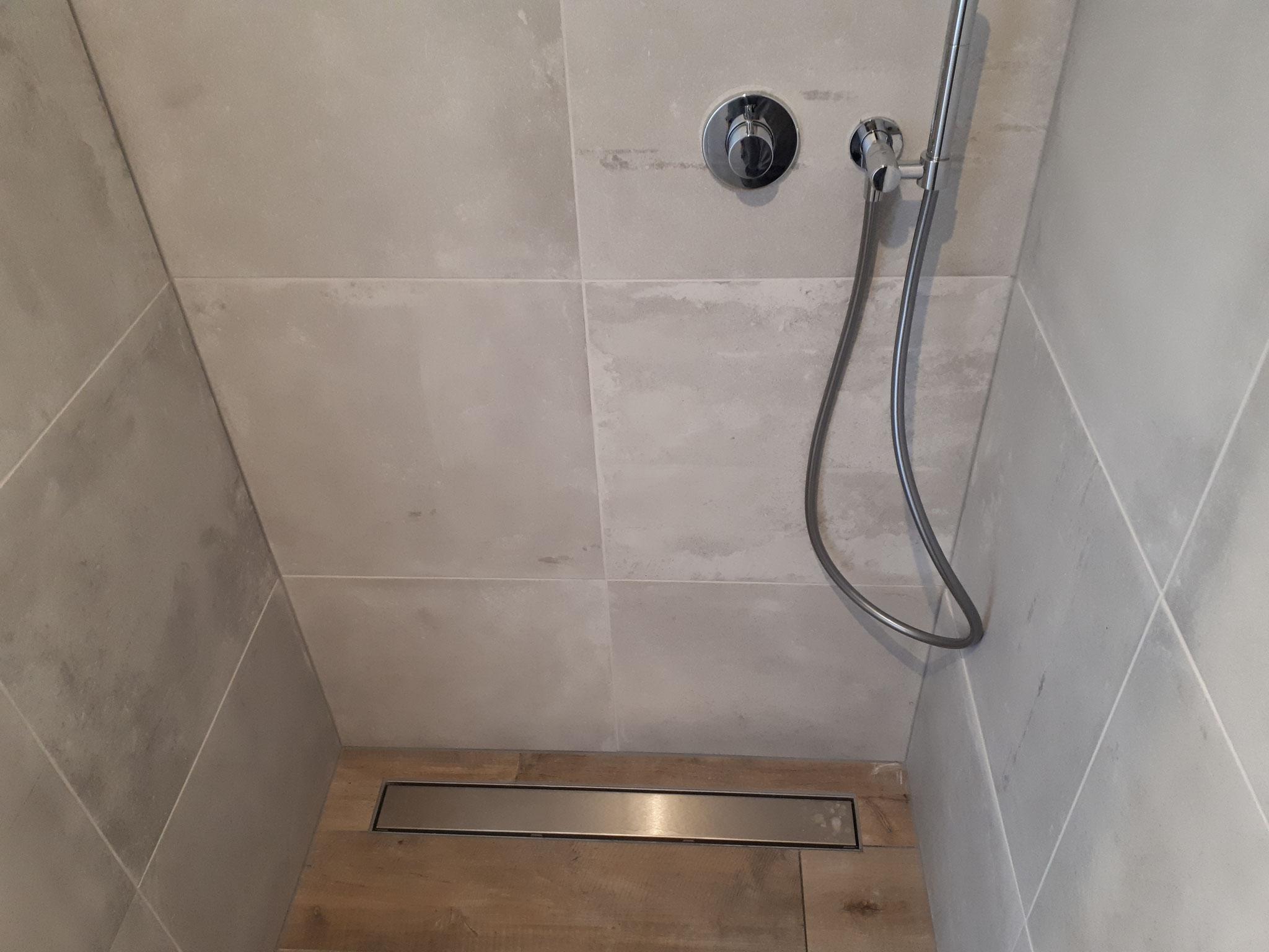 Elektrische Afzuiging Badkamer : Plaatsen dakkapel nieuwe badkamer te kwadendamme j.f. peeters & zn