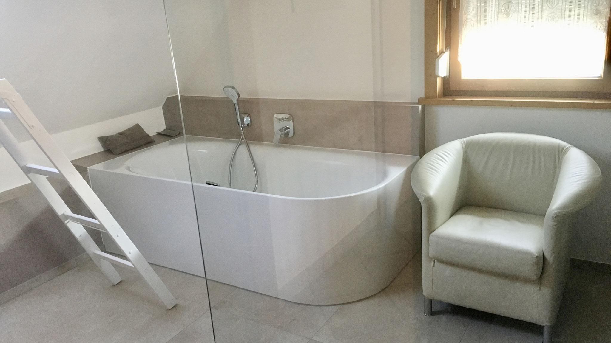 Epoxidharz Boden Für Badezimmer