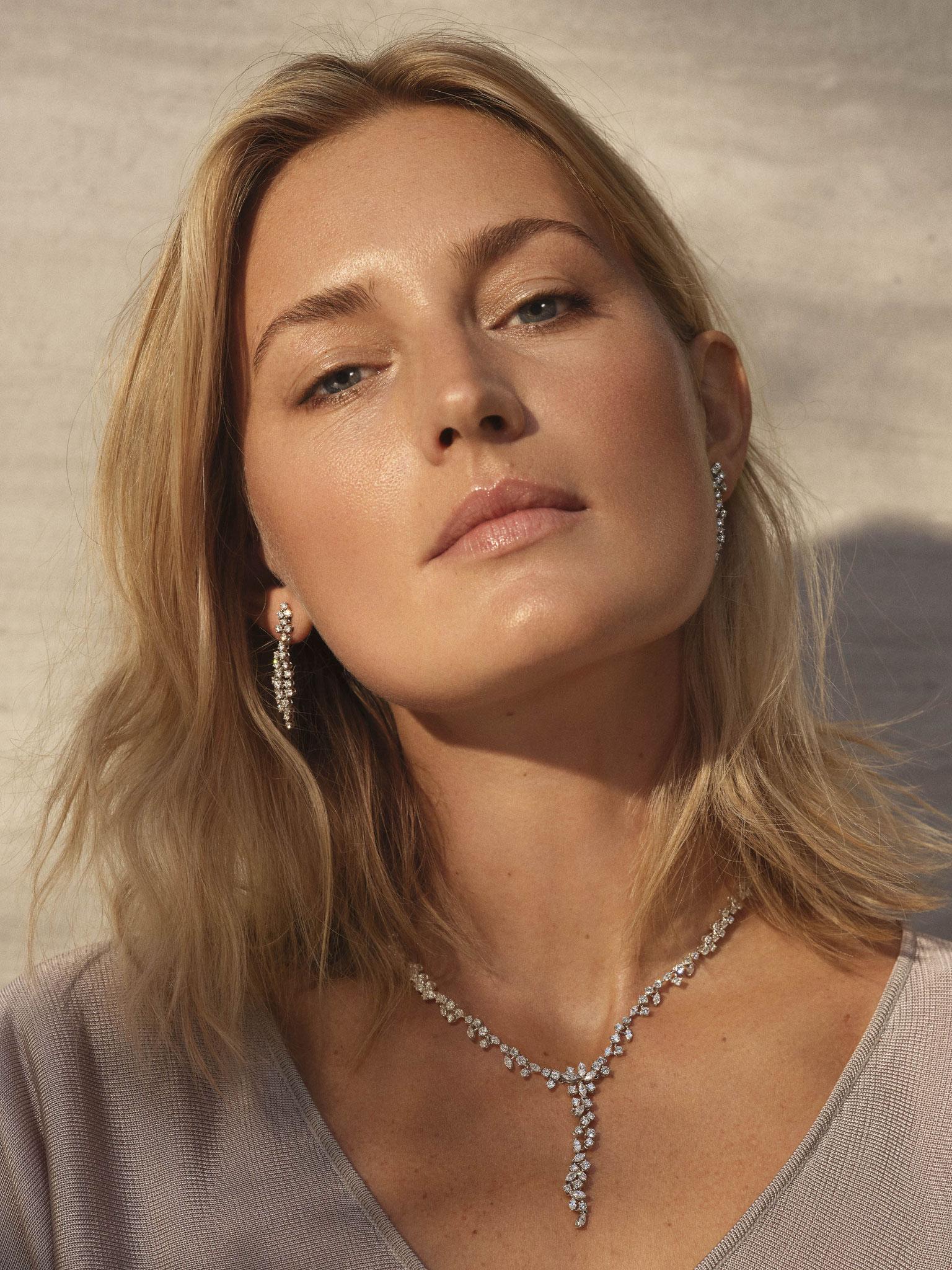 Lupenreine Diamanten: A Girls best Friend – aber nicht nur ....