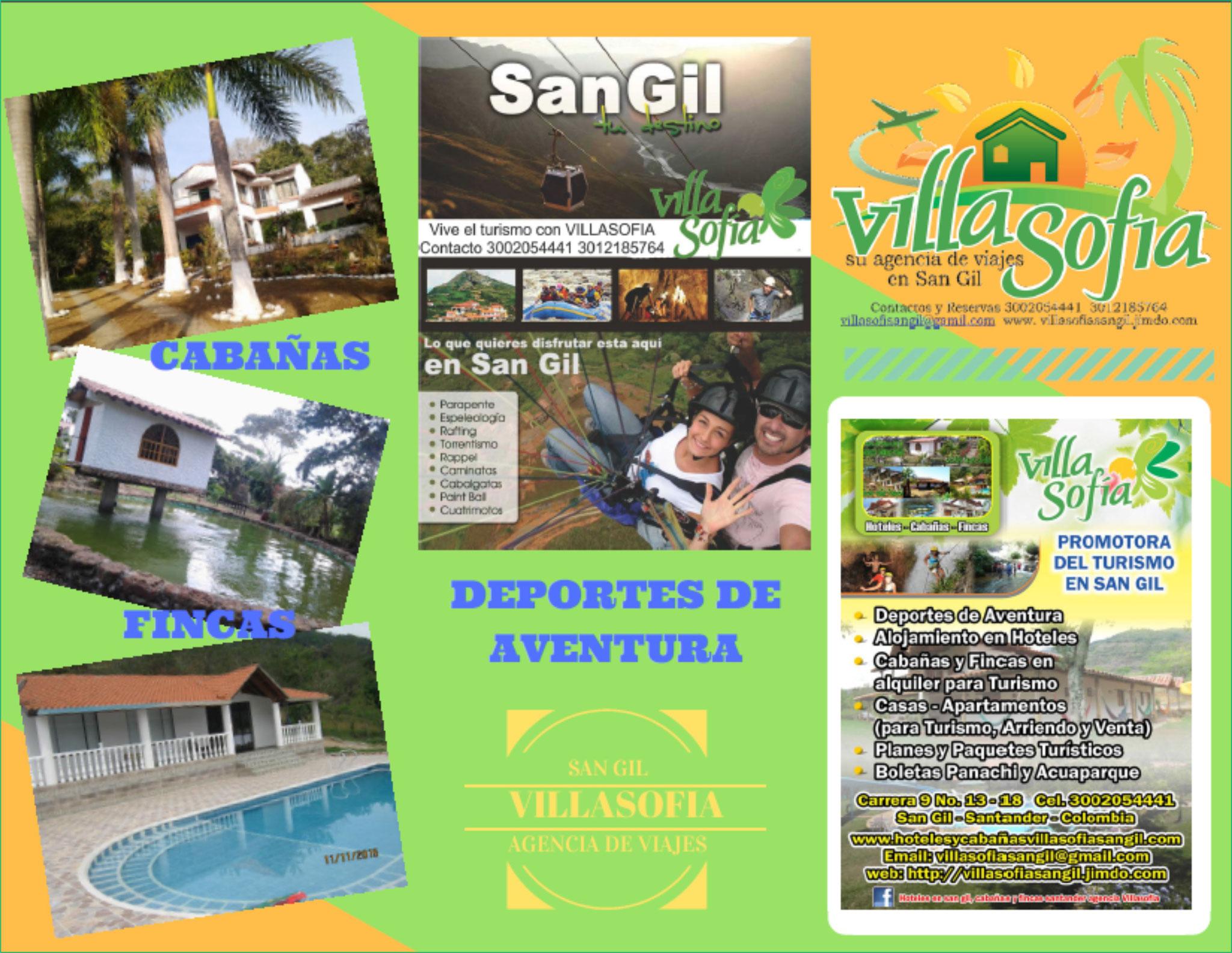 Hoteles Cabañas  apartamentos fincas casas para turismo en san gil ... alojamientos de calidad para turistas de calidad, san gil santander colombia, Barichara