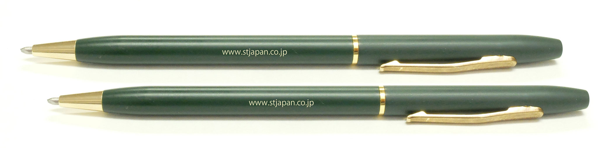 Diamond Pen Cutter - both models
