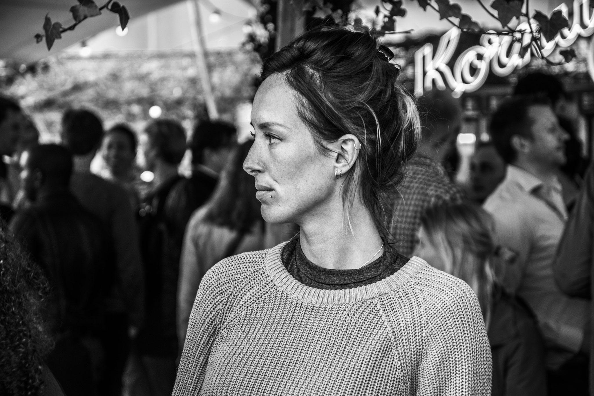 DÂK - Rotterdam - Fotografie - Feest - 2017