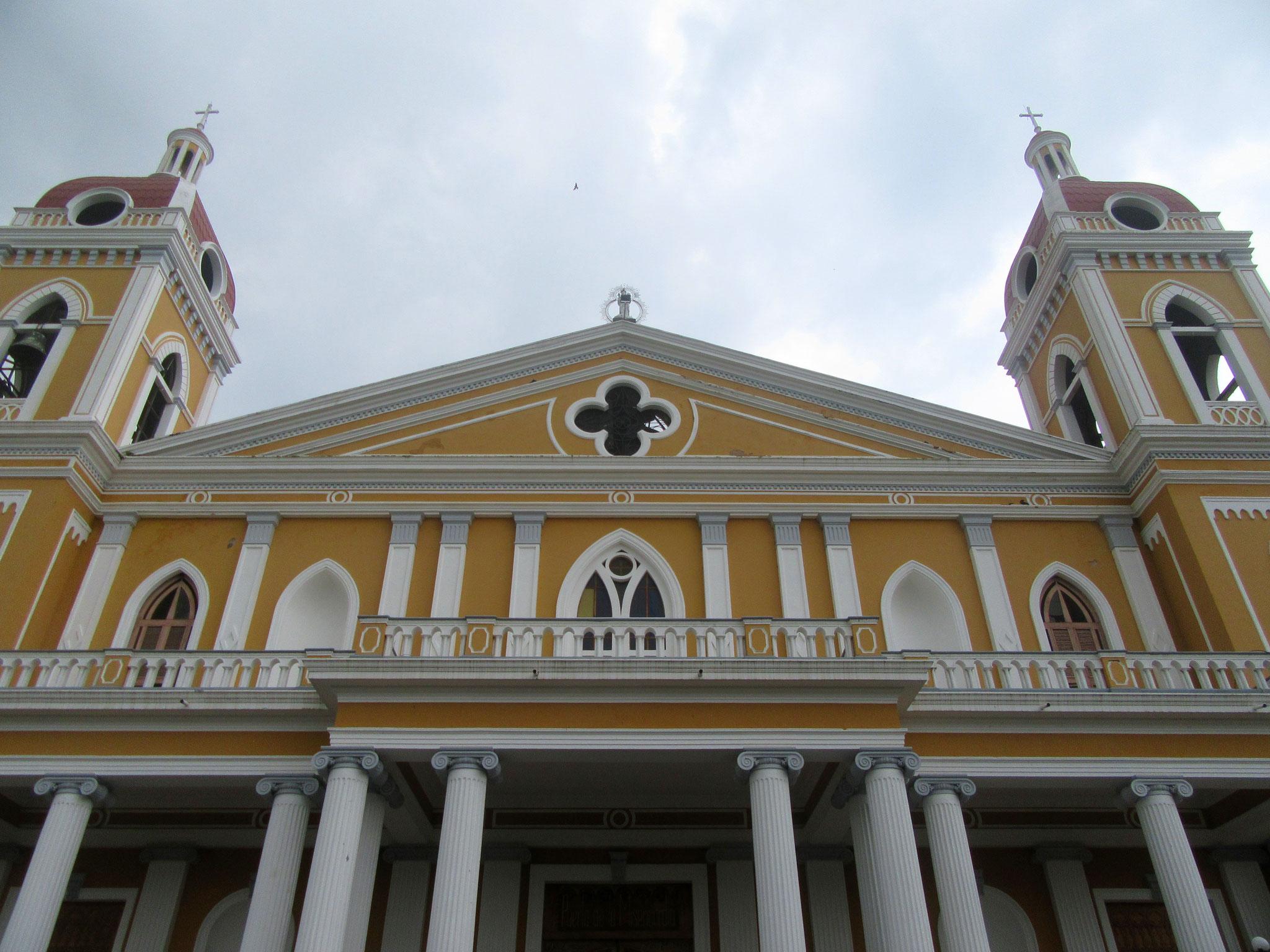Granada / Nicaragua