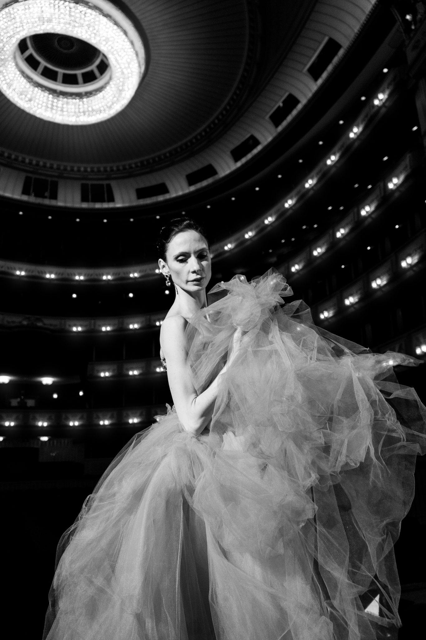 © Alisa Aslanova