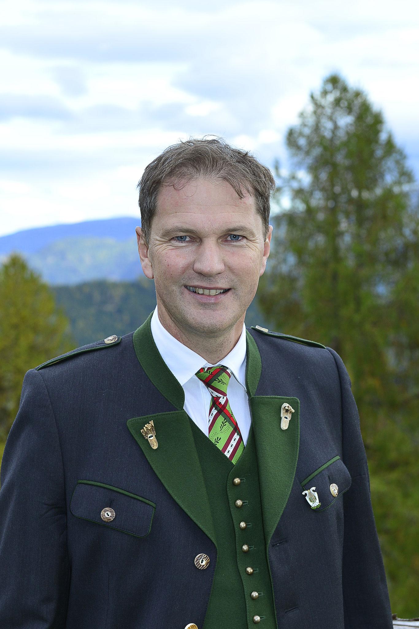 Helmut Kargl