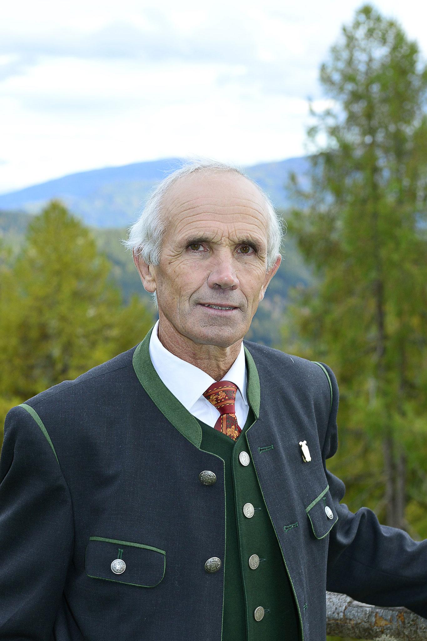 Peter Trippl