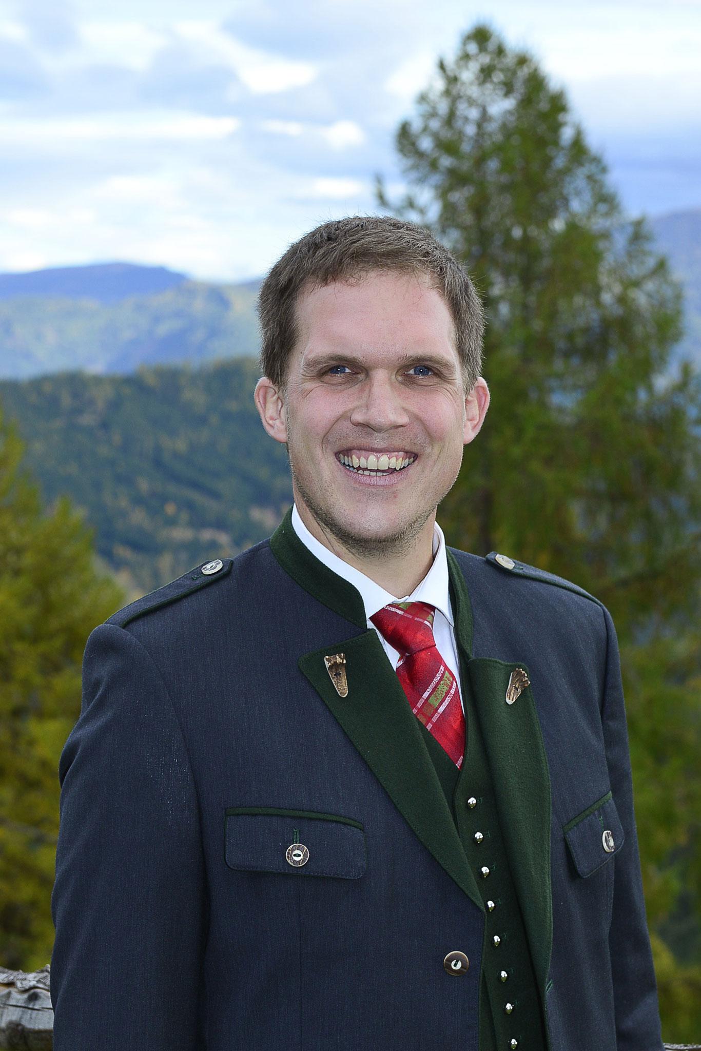 Johannes Würtz