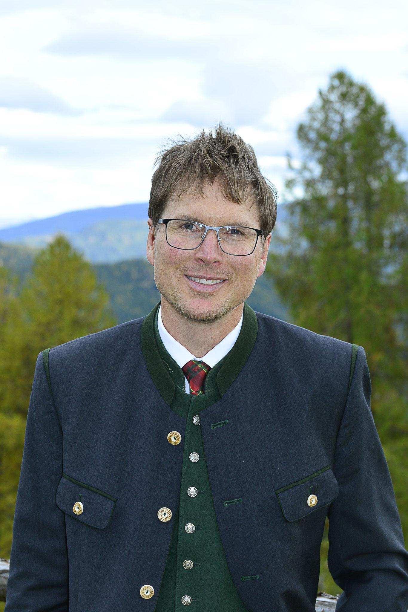 Andreas Bliem