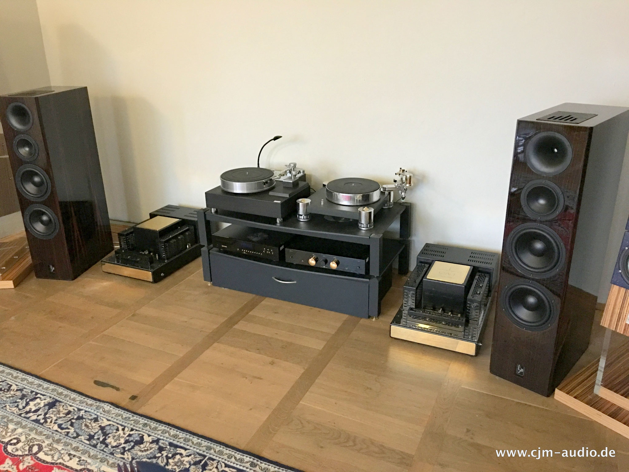 Krell Mra Mono Amps Hifi T Amazoncom Pyle Home Ptau45 Mini 2x120 Watt Max Stereo Power Cat Convergent Audio Technology Jl1 Limited Edition Sold Cjm High End Audiomarkt Fr Gebrauchtgerte