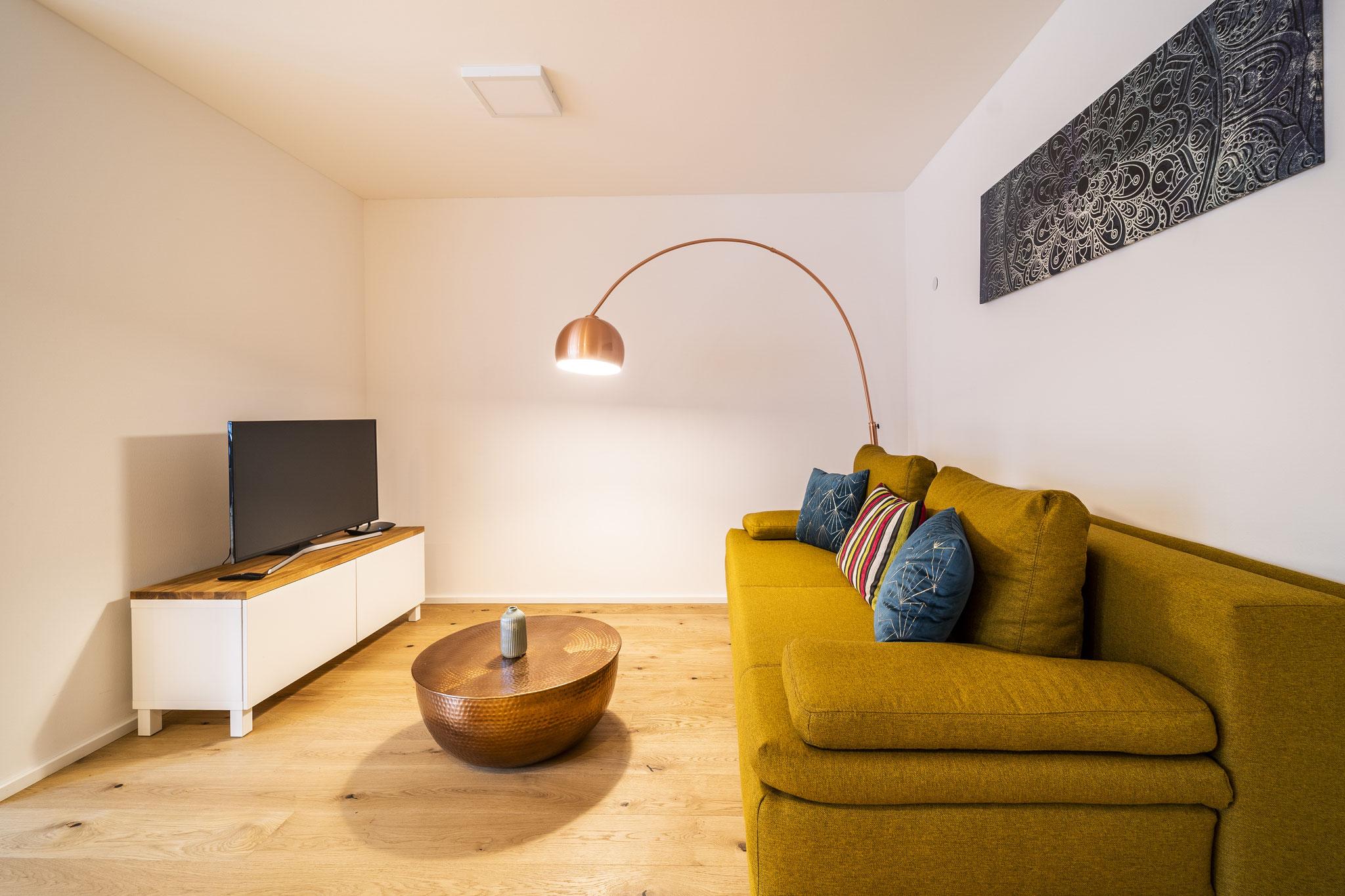 Living Room Waldrose