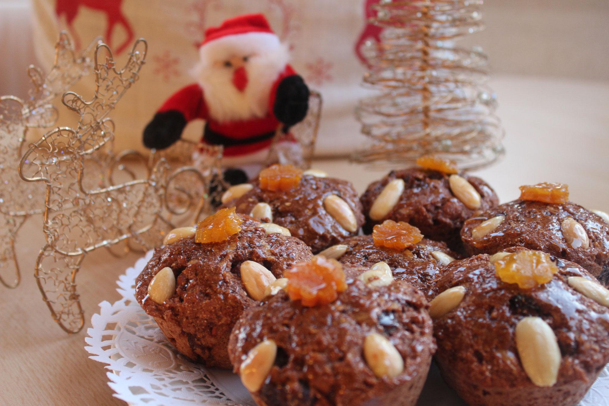 Muffin#3