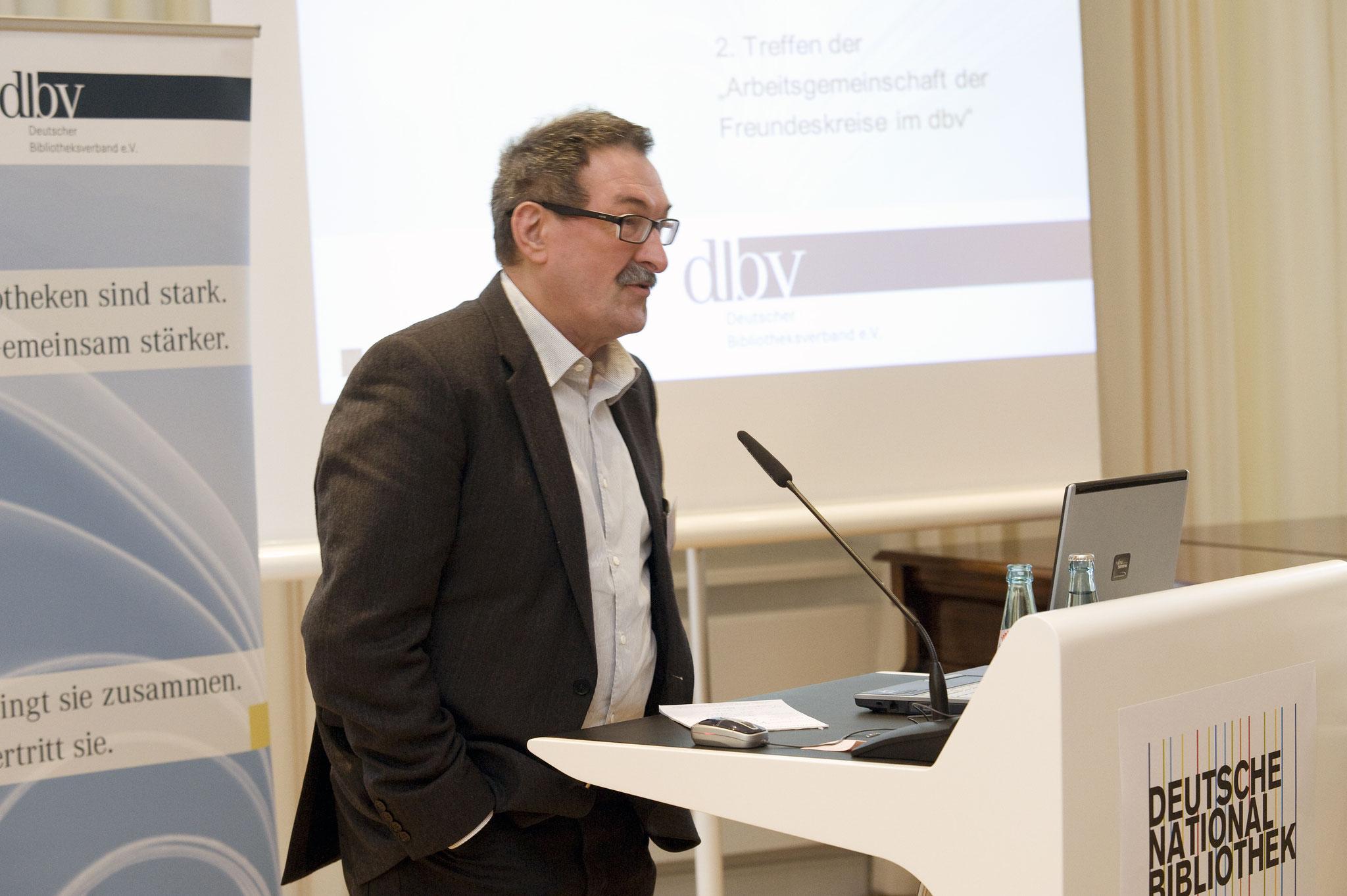 2013_Kurt Idrizovic neu gewählter Vorsitzender