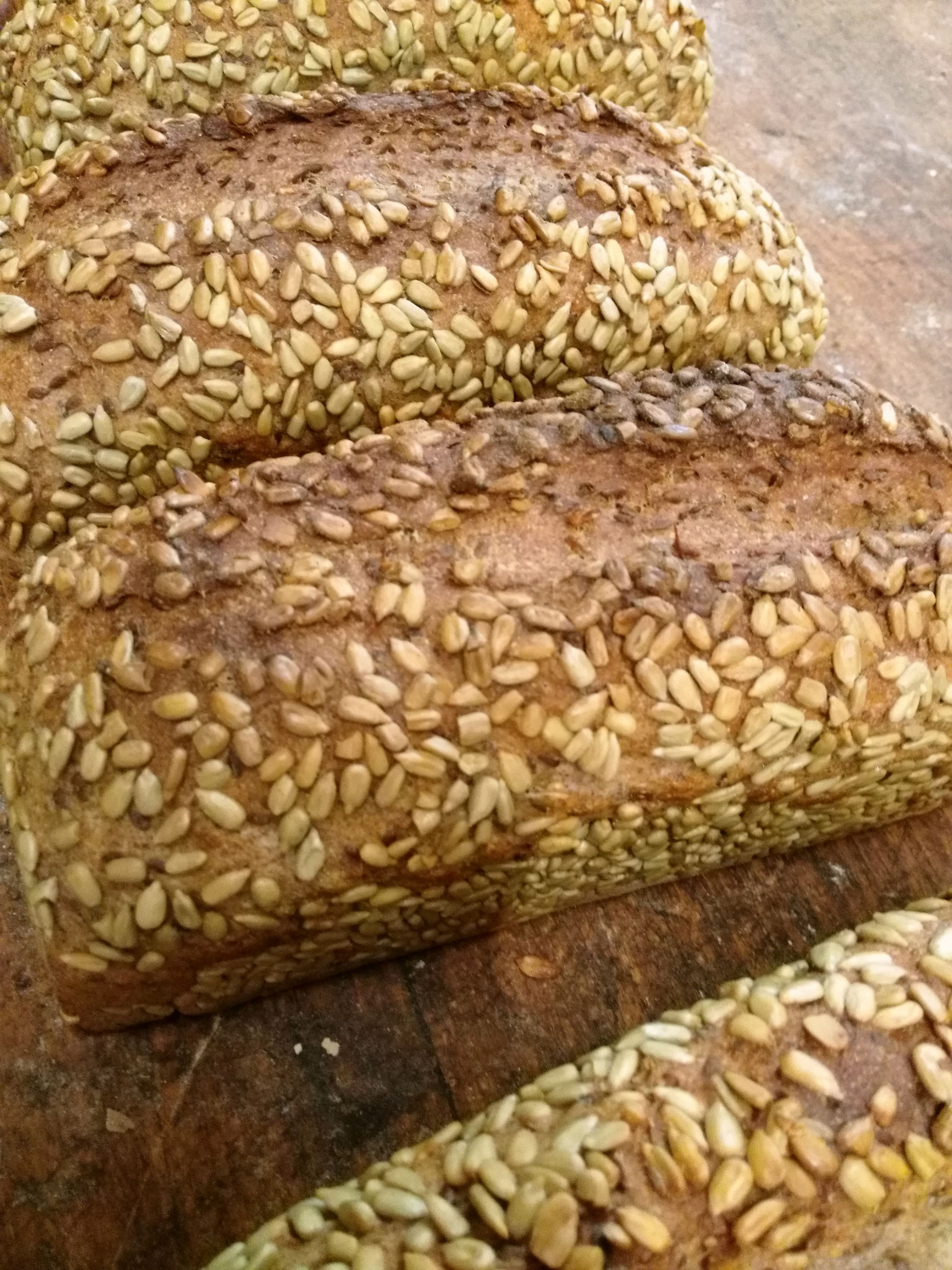 Pur-Pur-Brot